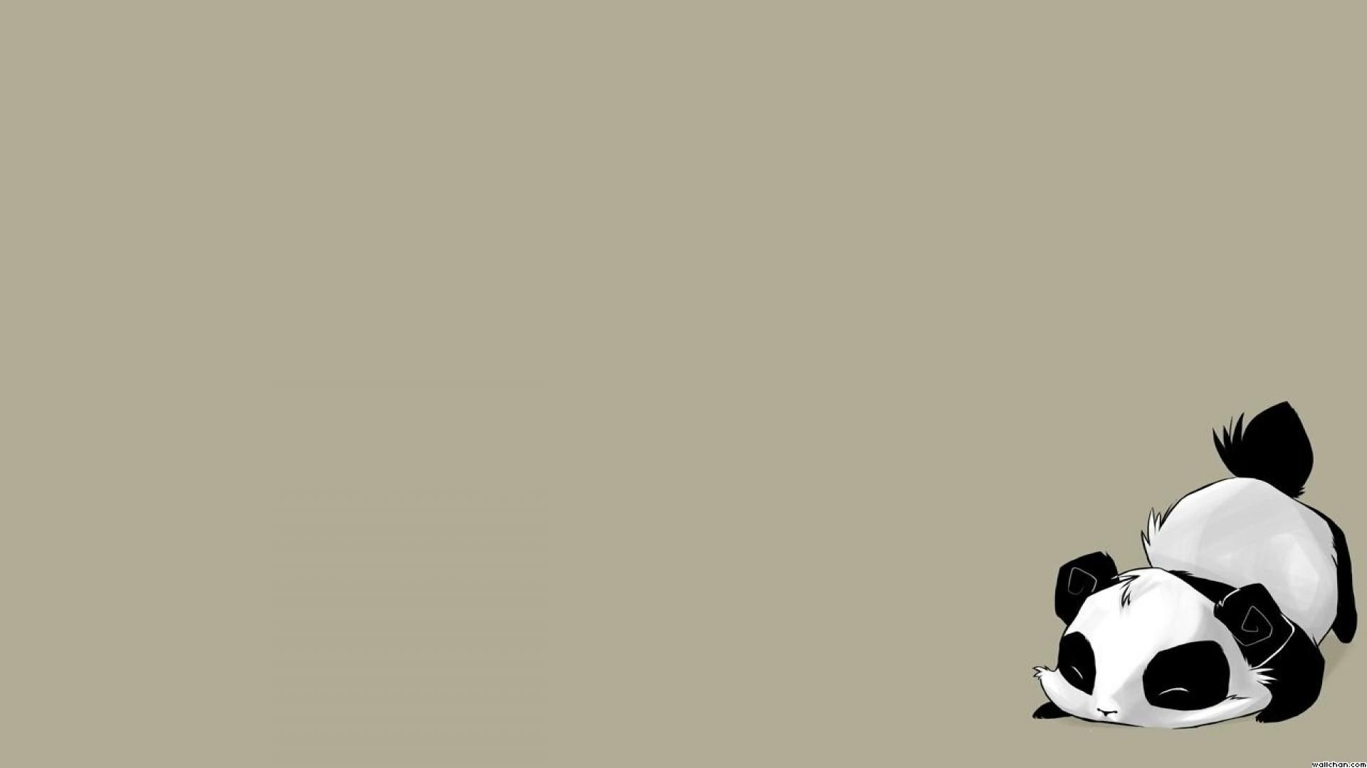 Cute Cartoon Animal Wallpapers Top Free Cute Cartoon Animal Backgrounds Wallpaperaccess