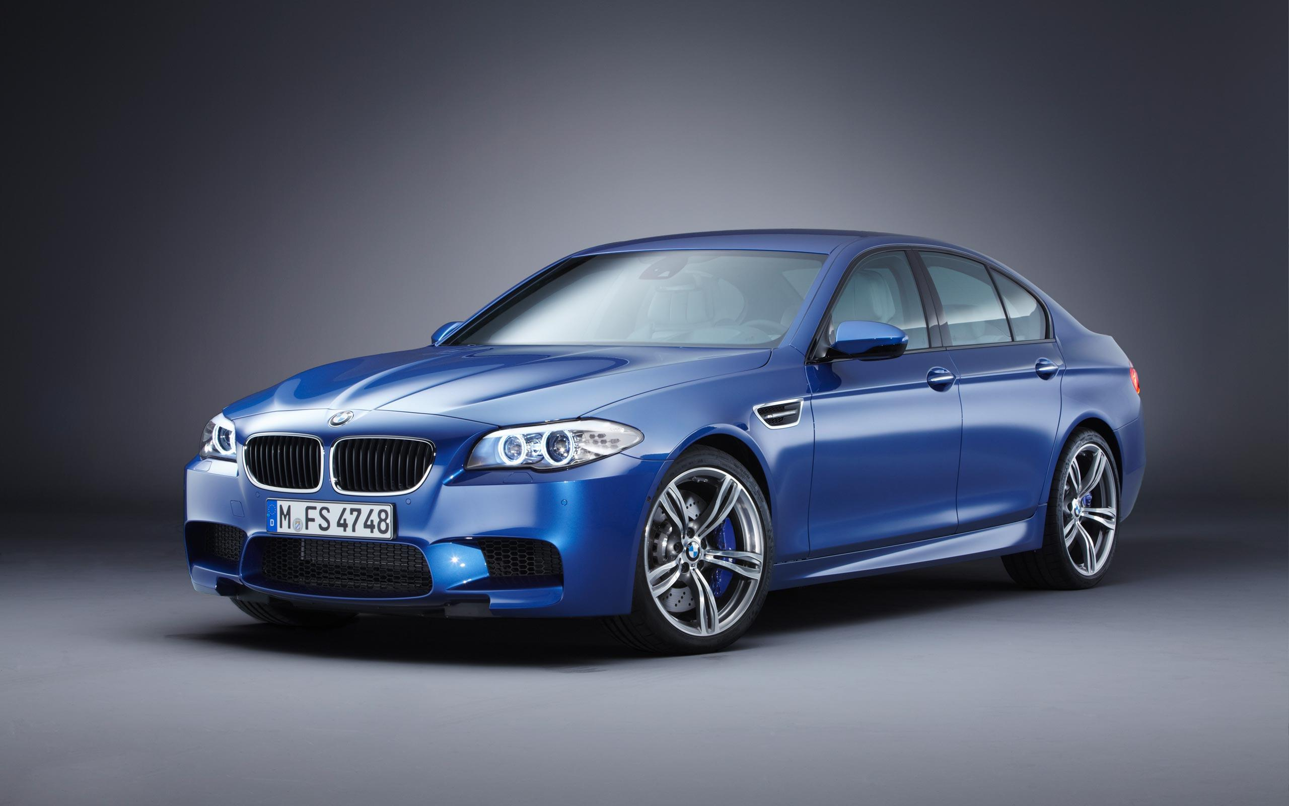 67 Best Free Bmw M5 Wallpapers Wallpaperaccess