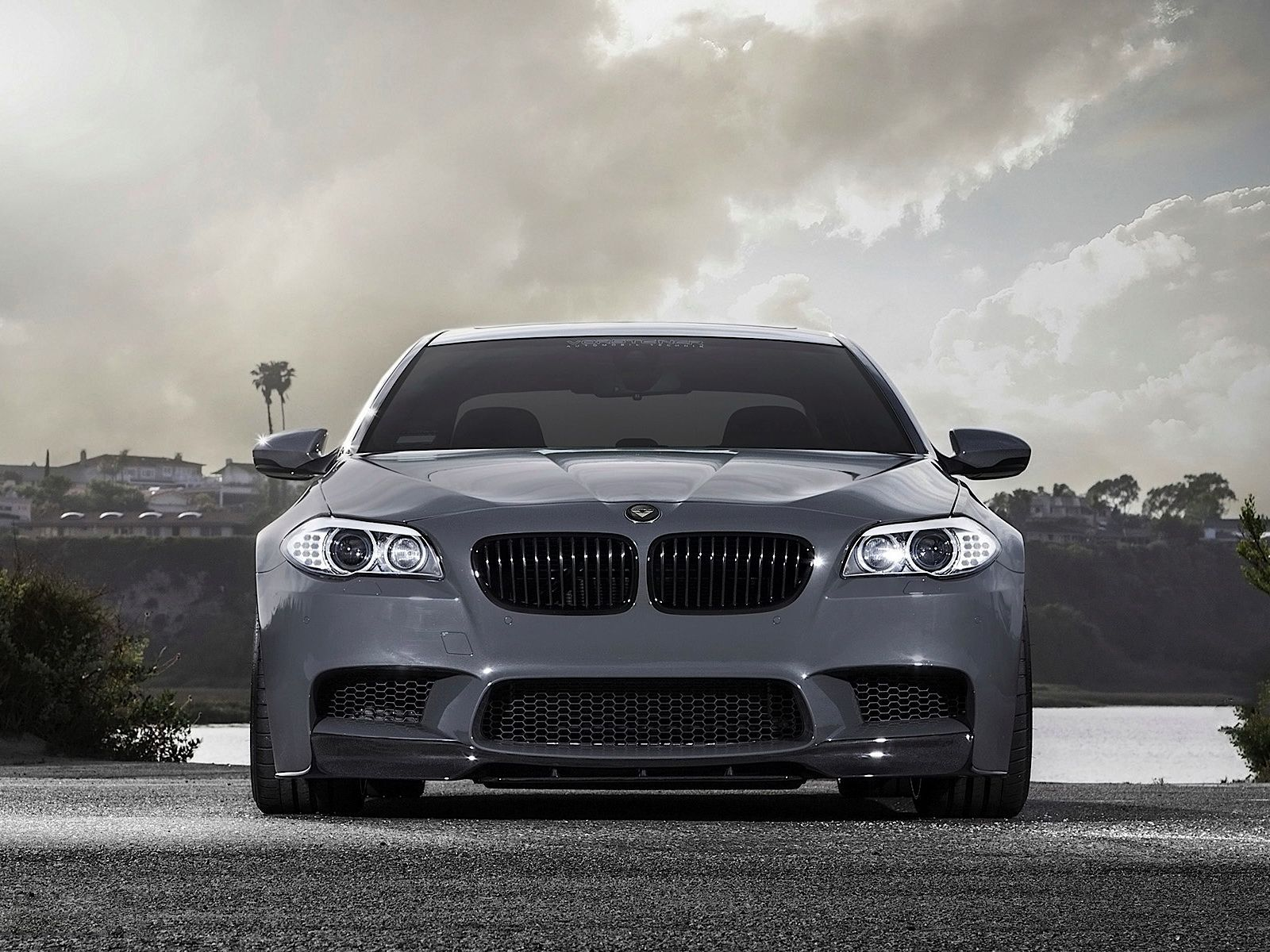 Bmw M5 F10 Wallpapers Top Free Bmw M5 F10 Backgrounds Wallpaperaccess