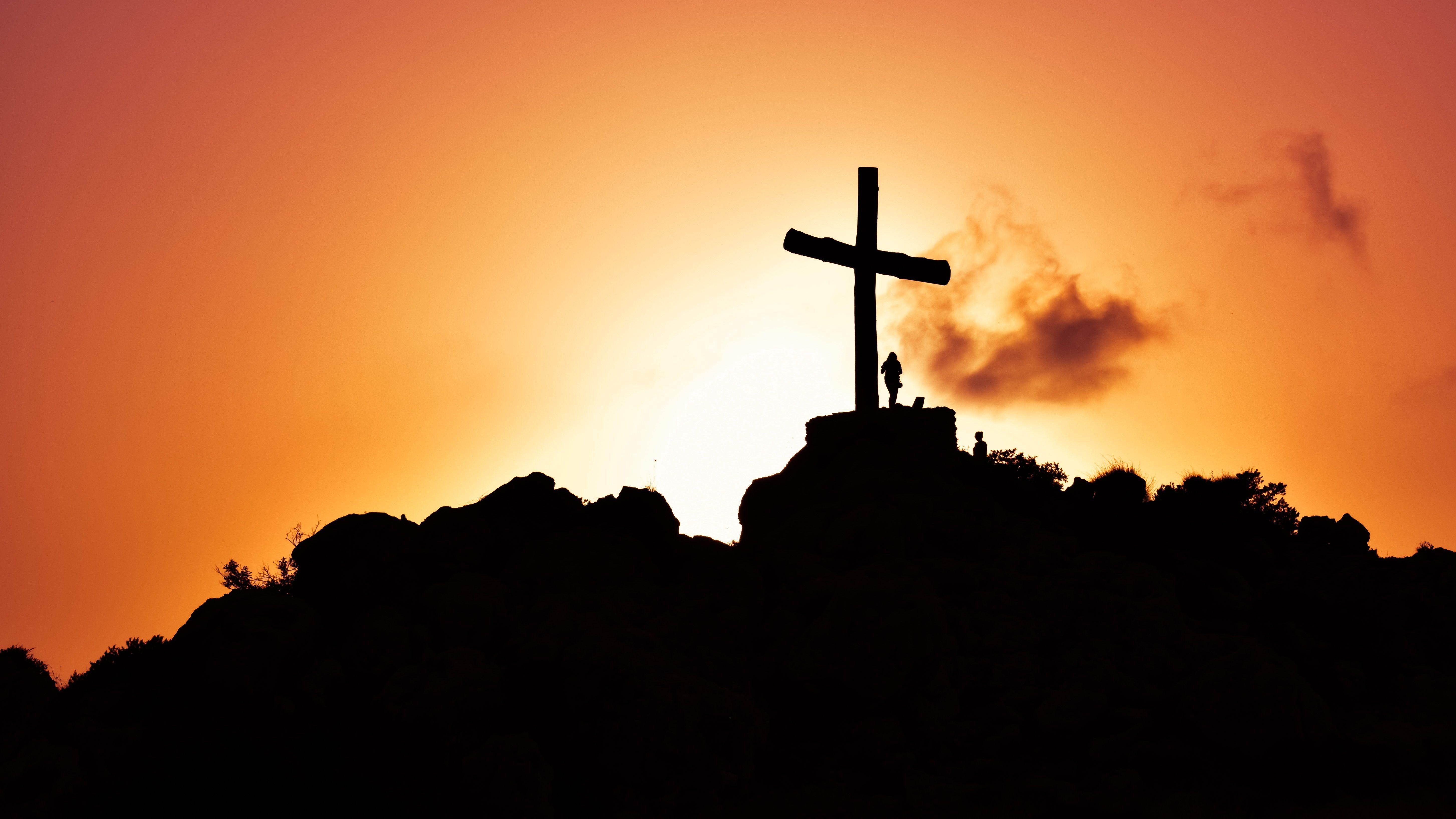 Jesus 4k Wallpapers - Top Free Jesus 4k Backgrounds ...