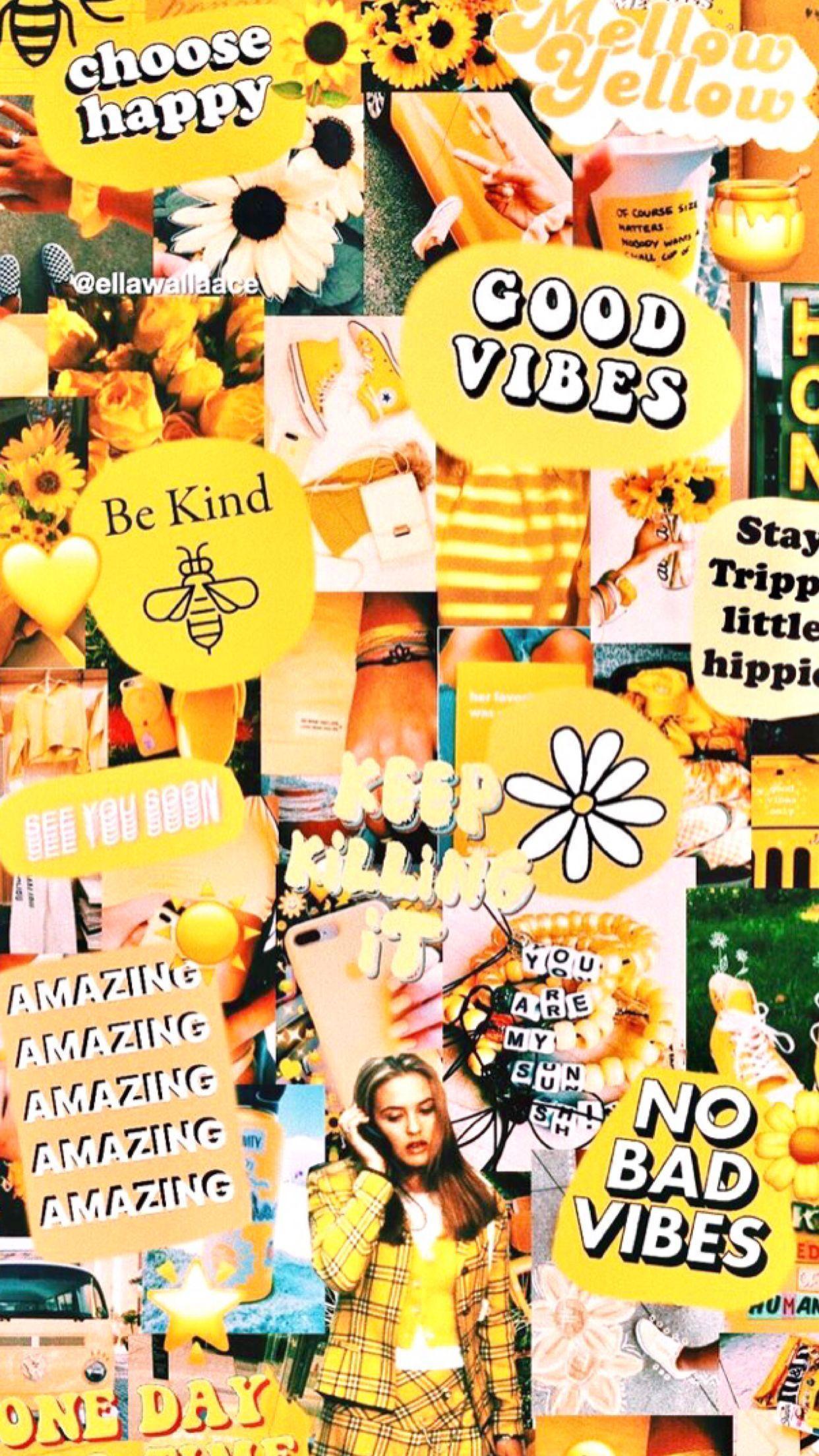 Vsco Girl Autumn Wallpapers Top Free Vsco Girl Autumn