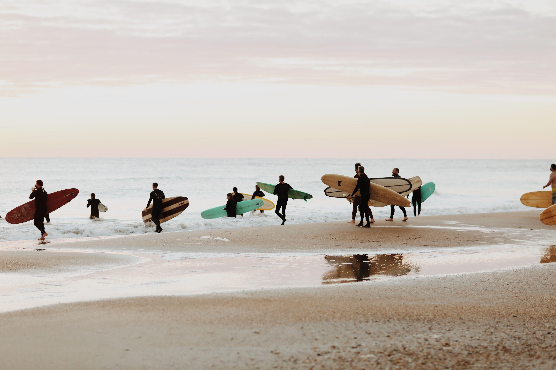 Beach Vsco Wallpapers Top Free Beach Vsco Backgrounds
