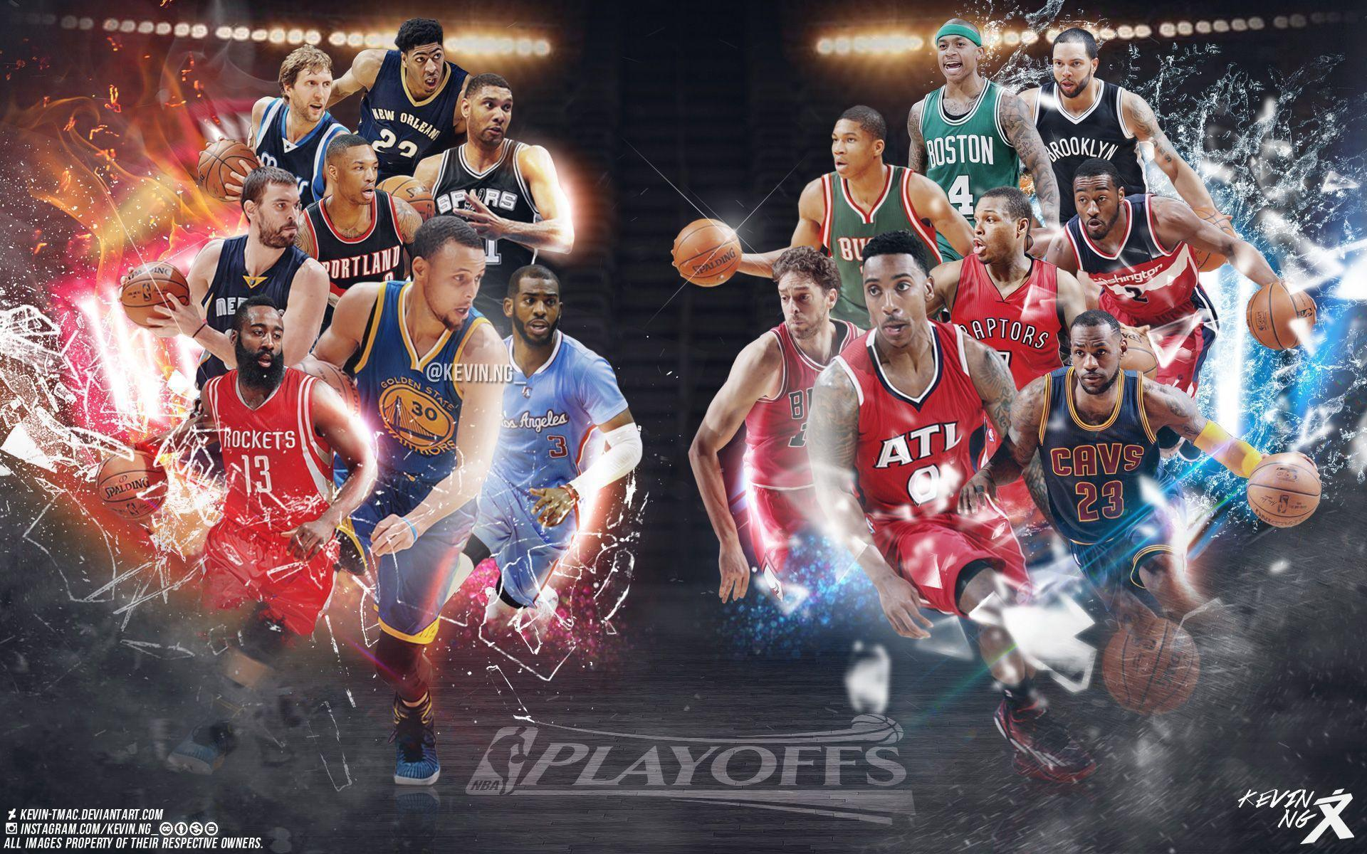 Basketball Player Wallpapers Top Free Basketball Player