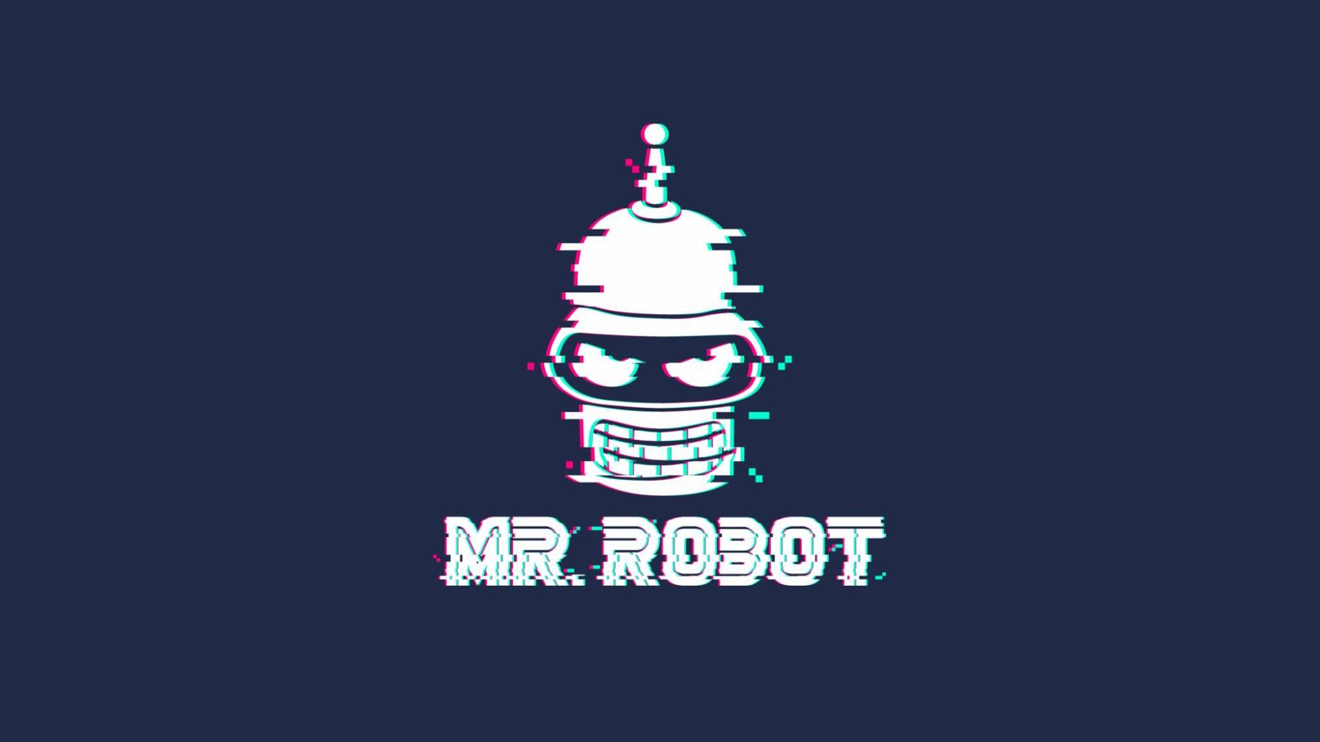 Mr Robot Wallpapers Top Free Mr Robot Backgrounds