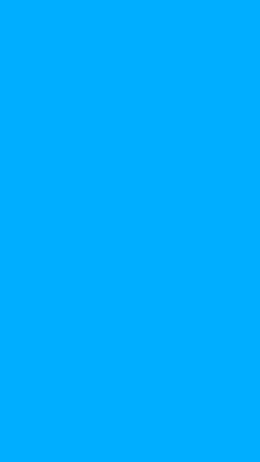 Solid Blue Wallpapers Top Free Solid Blue Backgrounds Wallpaperaccess