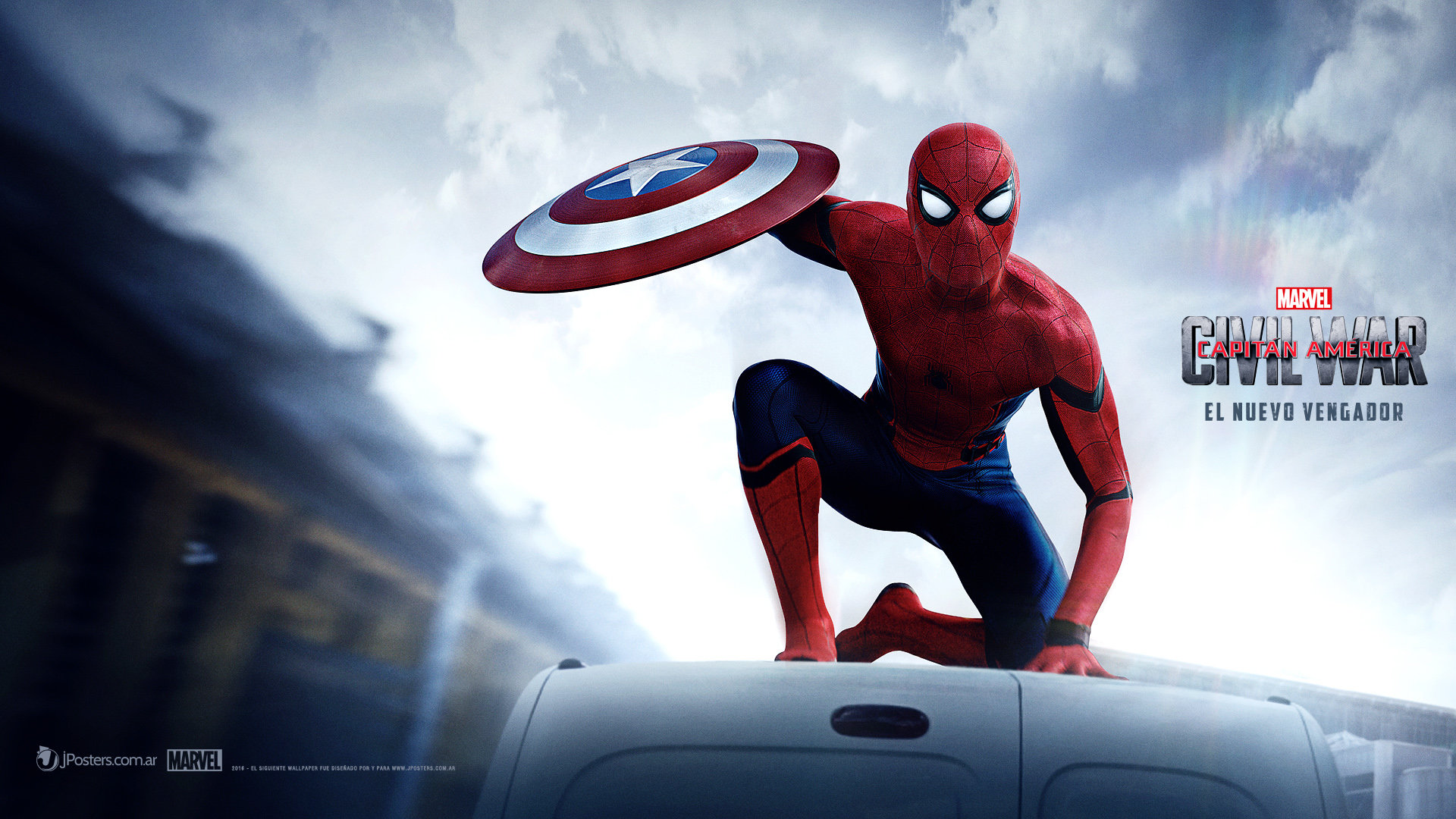 Captain America Computer Wallpapers Top Free Captain