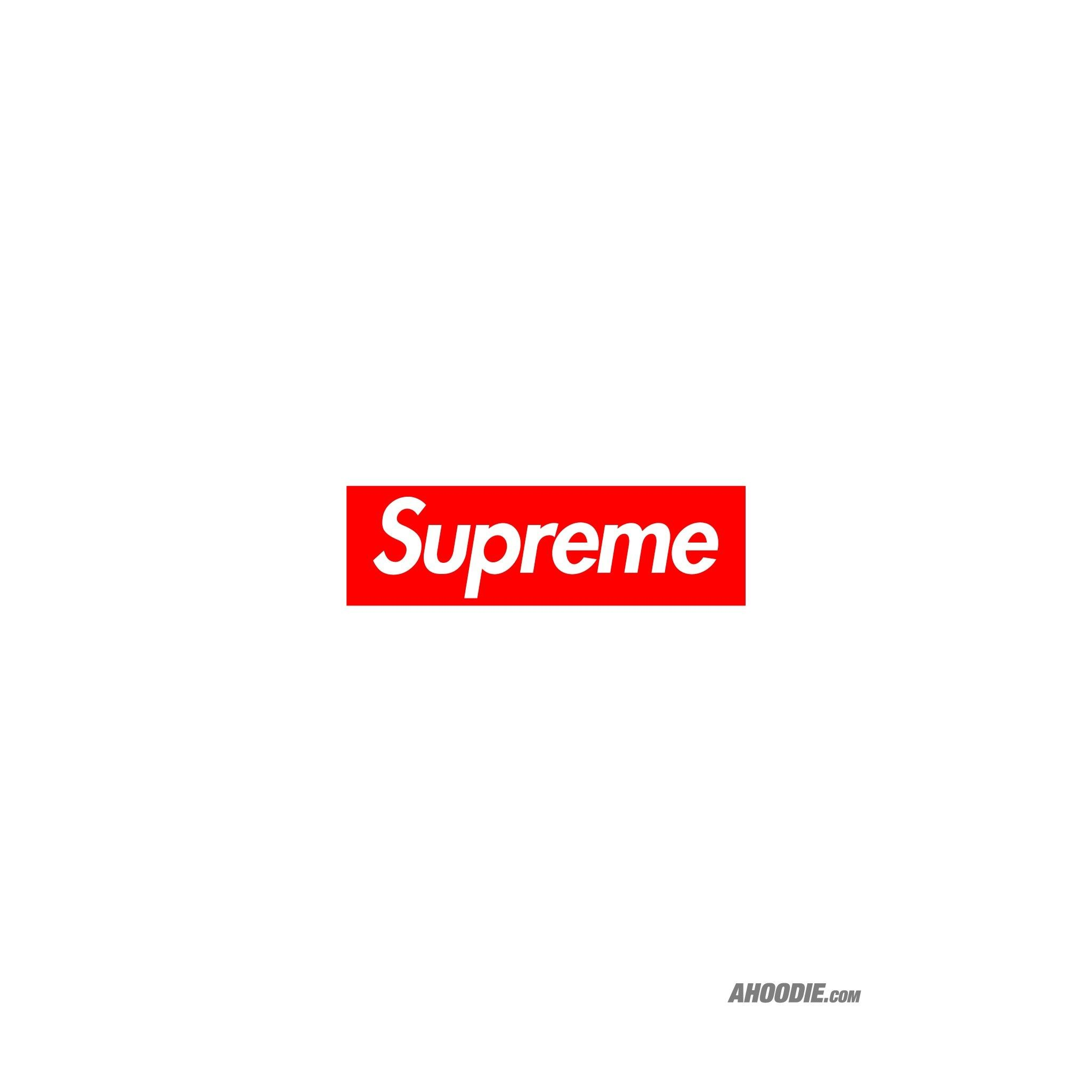 Supreme Mac Wallpapers - Top Free ...
