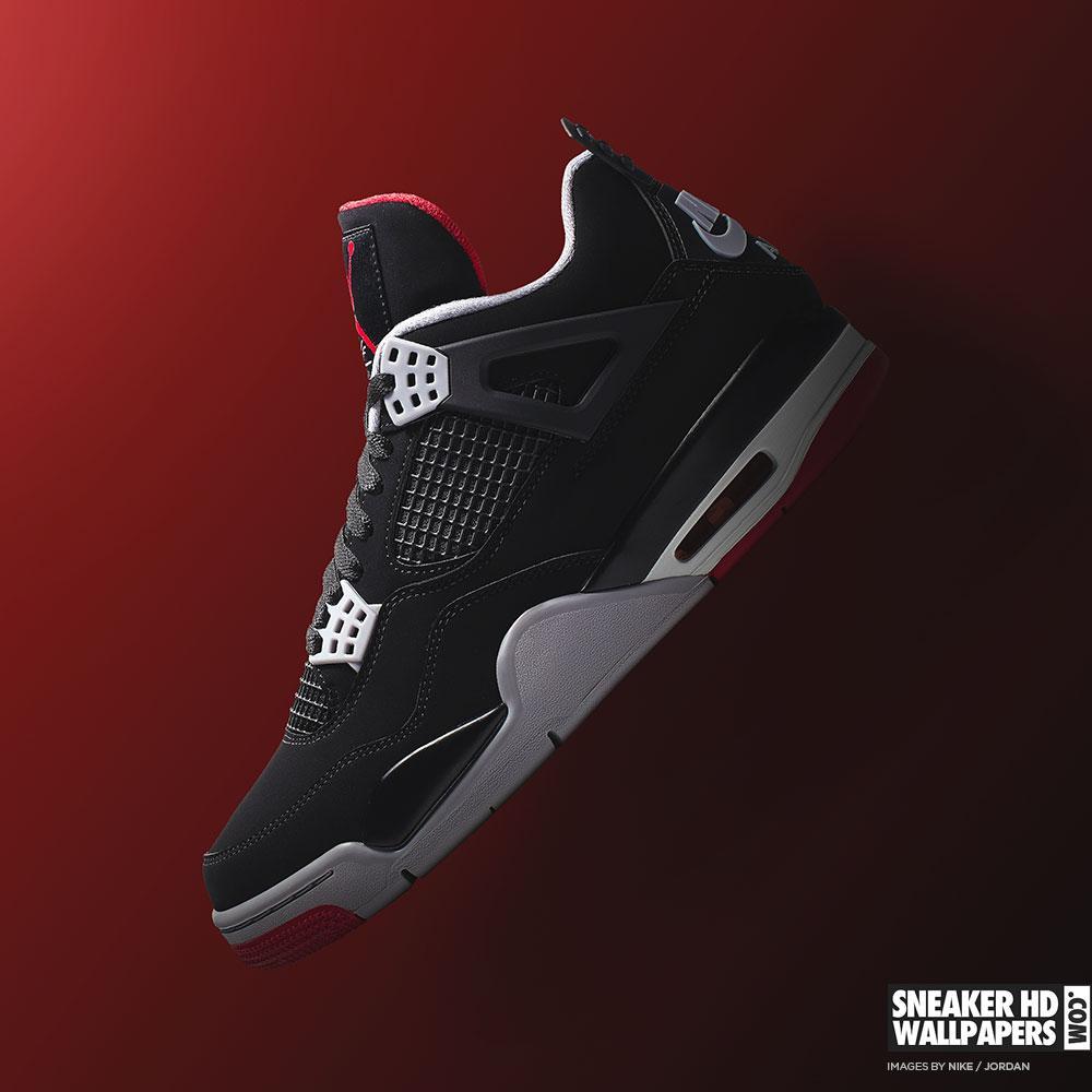 Sneakers Wallpapers - Top Free Sneakers