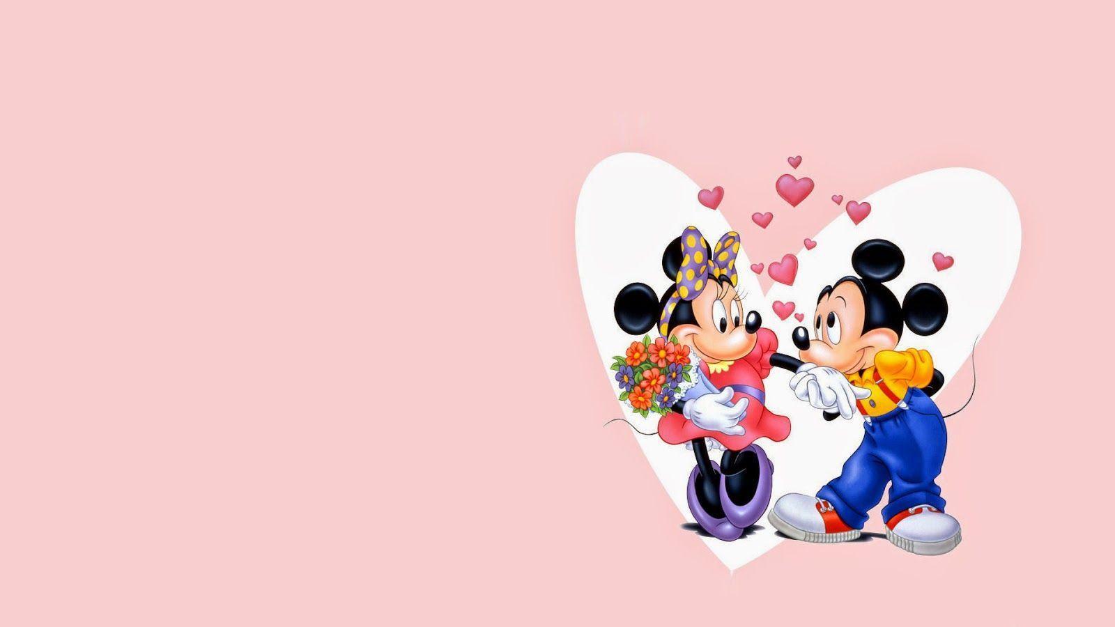 Disney Valentin Wallpapers Top Free Disney Valentin Backgrounds
