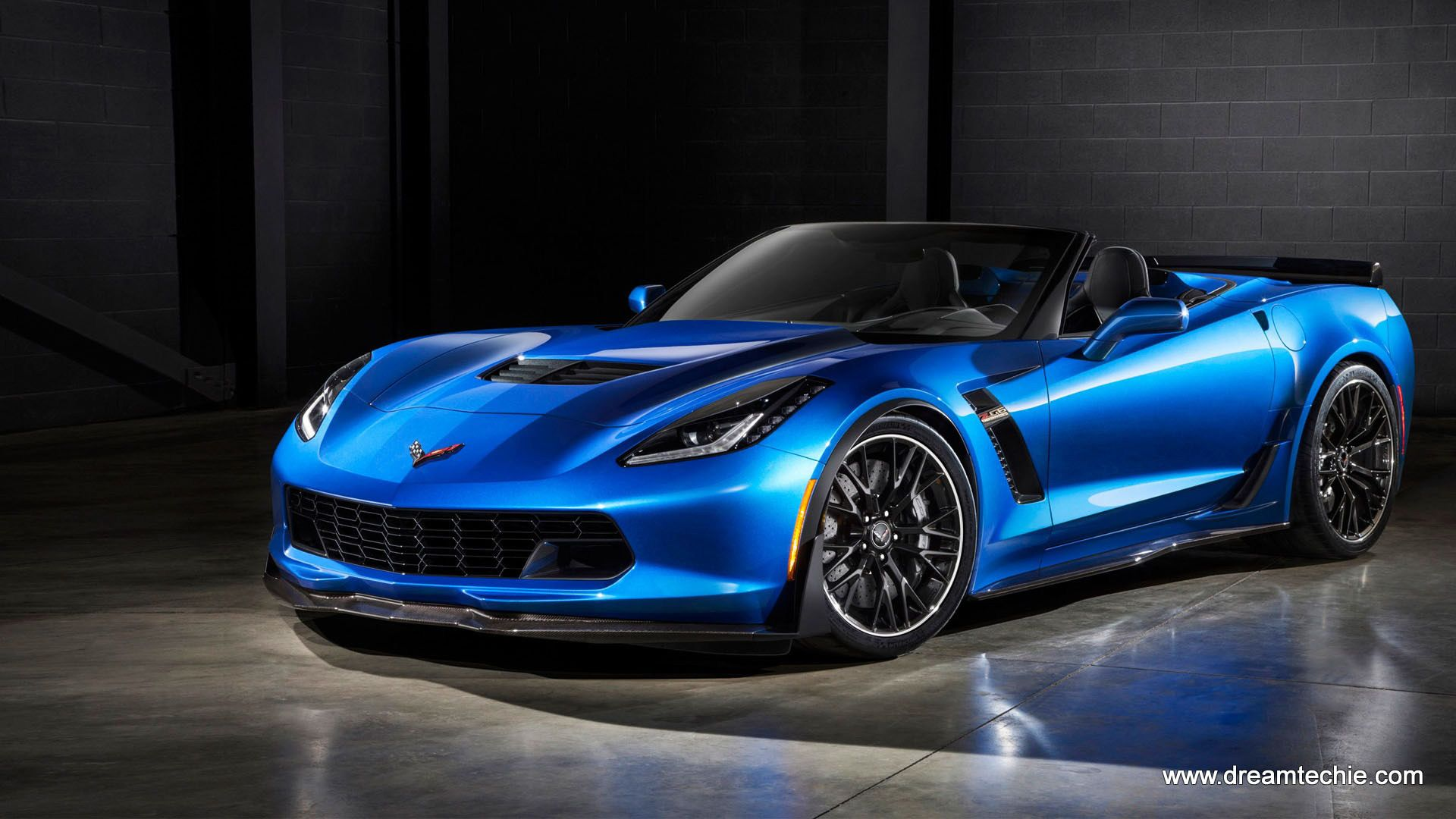 Blue Car Hd Wallpapers Top Free Blue Car Hd Backgrounds