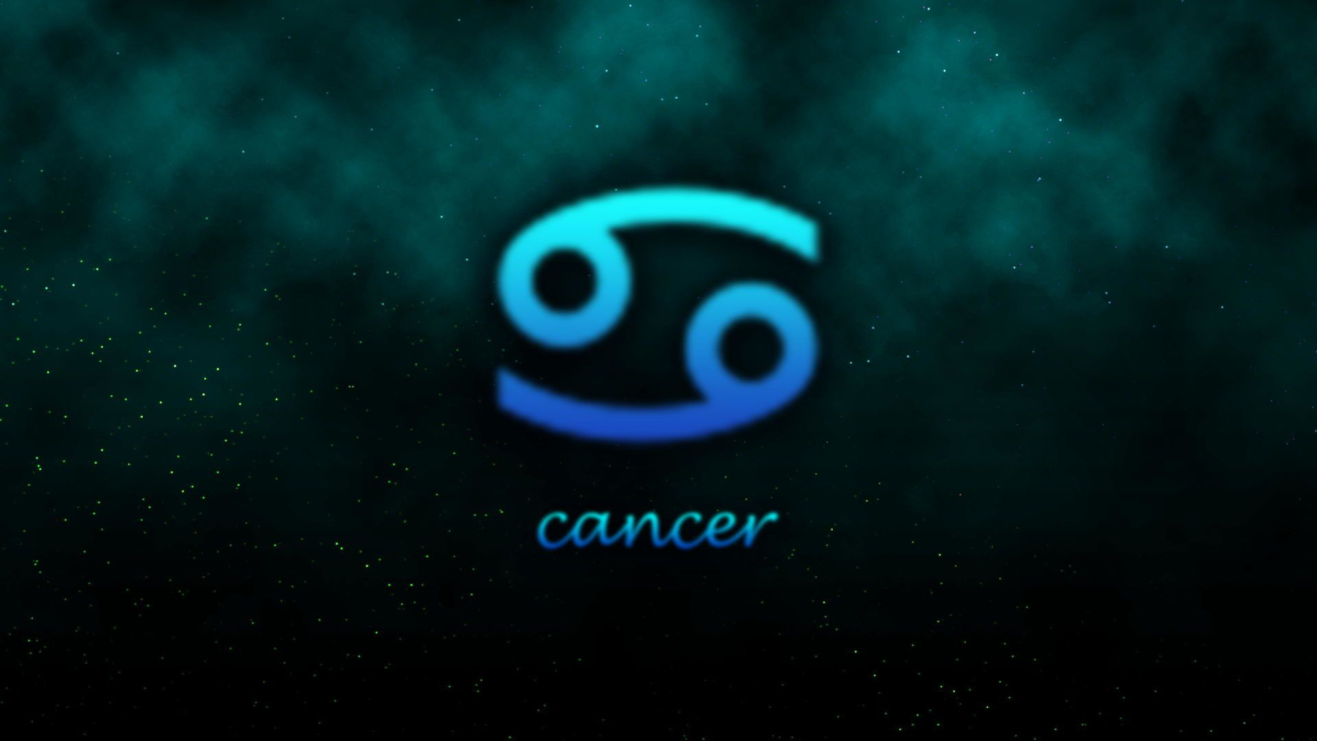 Cancer Wallpapers Top Free Cancer Backgrounds Wallpaperaccess