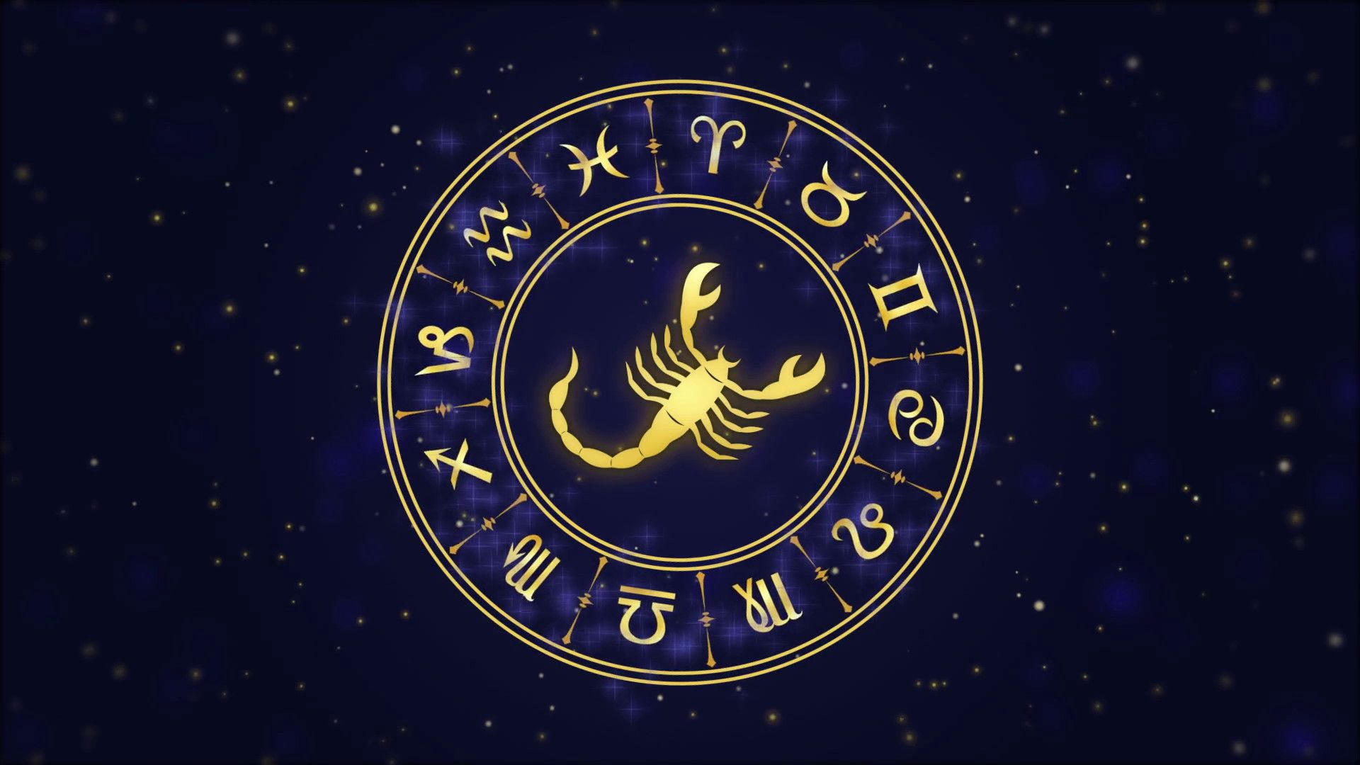 Zodiac Signs Wallpapers Top Free Zodiac Signs Backgrounds Wallpaperaccess