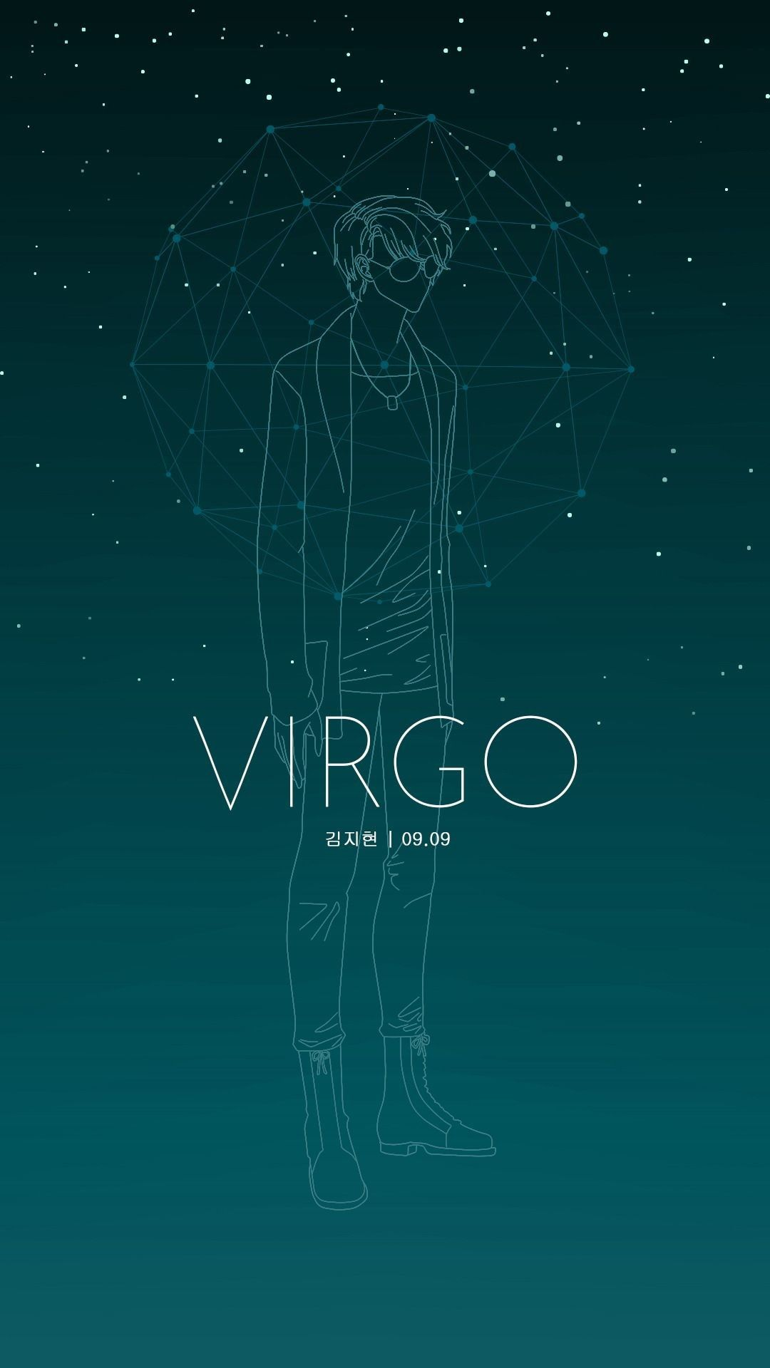 Virgo Wallpapers Top Free Virgo Backgrounds Wallpaperaccess