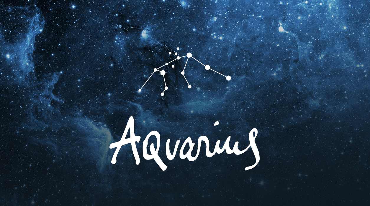 Image result for Aquarius astrology wallpaper