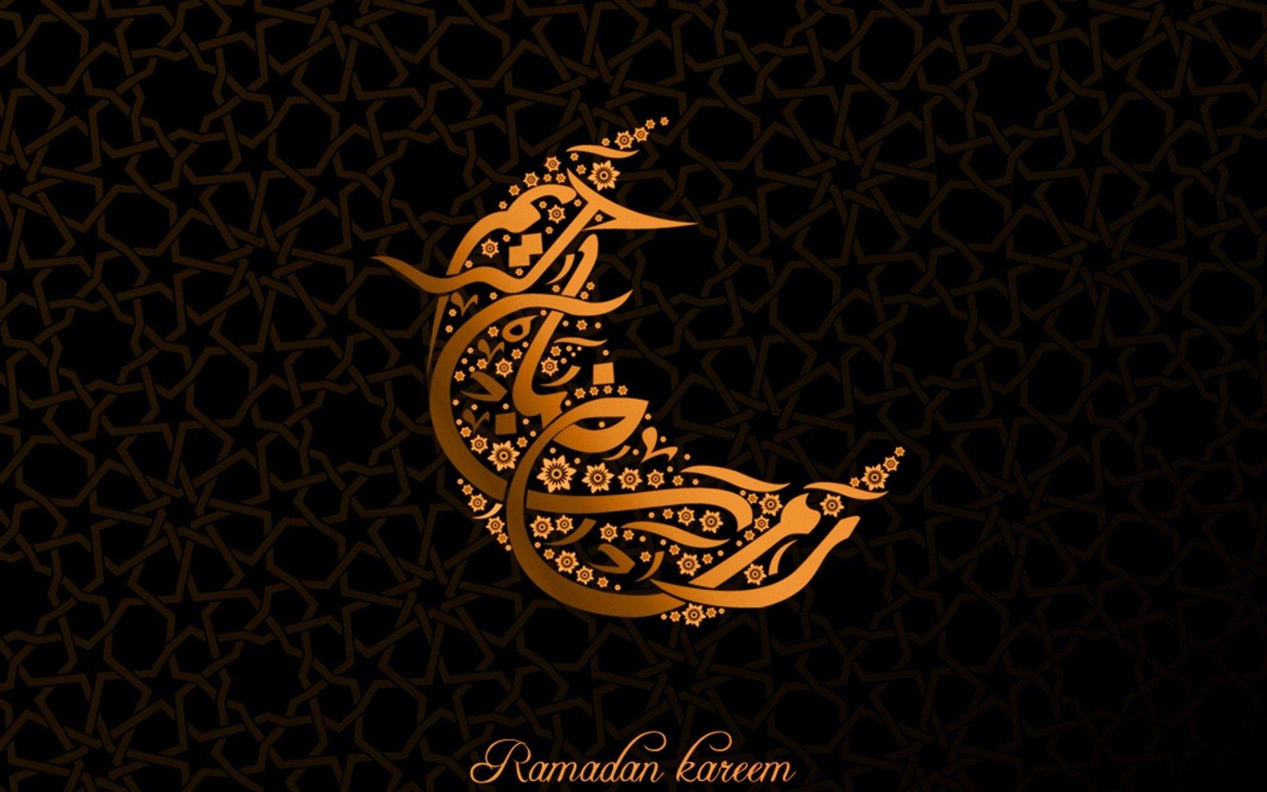 Ramadan Hd Wallpapers Top Free Ramadan Hd Backgrounds