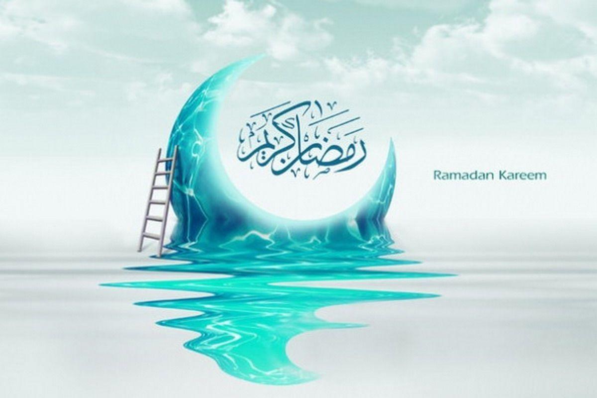 Ramzan Wallpapers Top Free Ramzan Backgrounds Wallpaperaccess