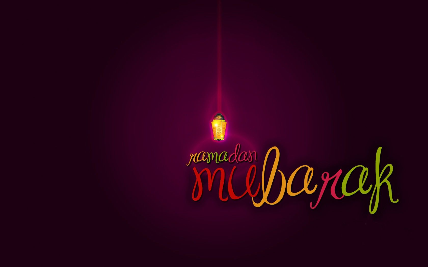 Ramadan Wallpapers Top Free Ramadan Backgrounds