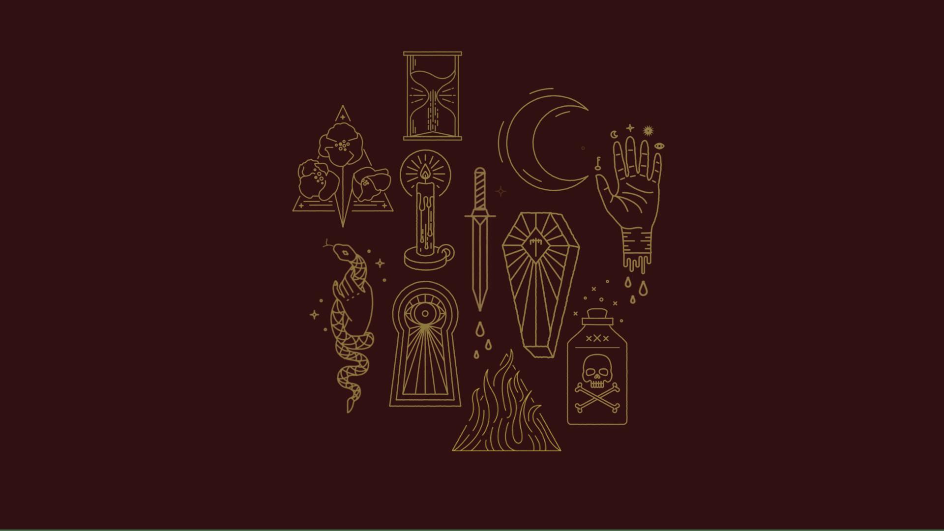 Trivium Wallpapers - Top Free Trivium