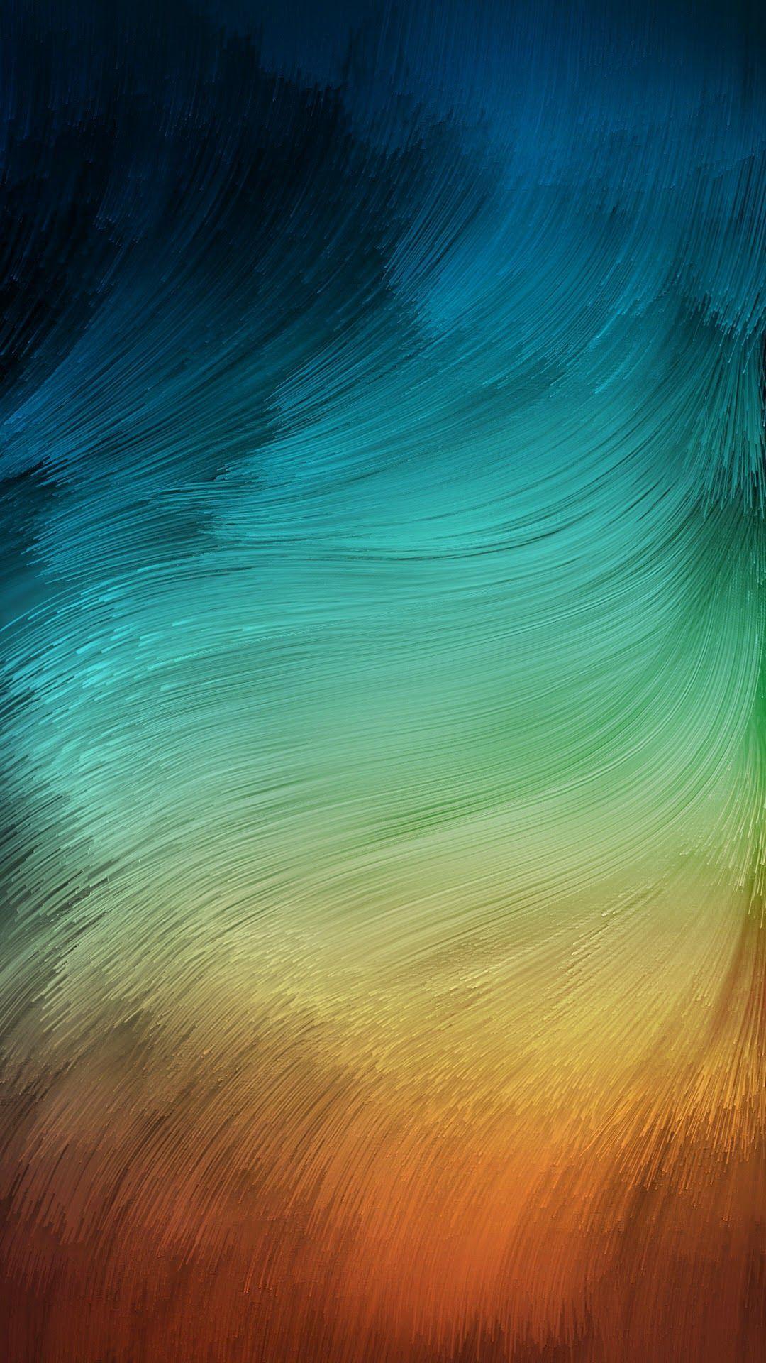 Xiaomi Wallpapers Top Free Xiaomi Backgrounds Wallpaperaccess