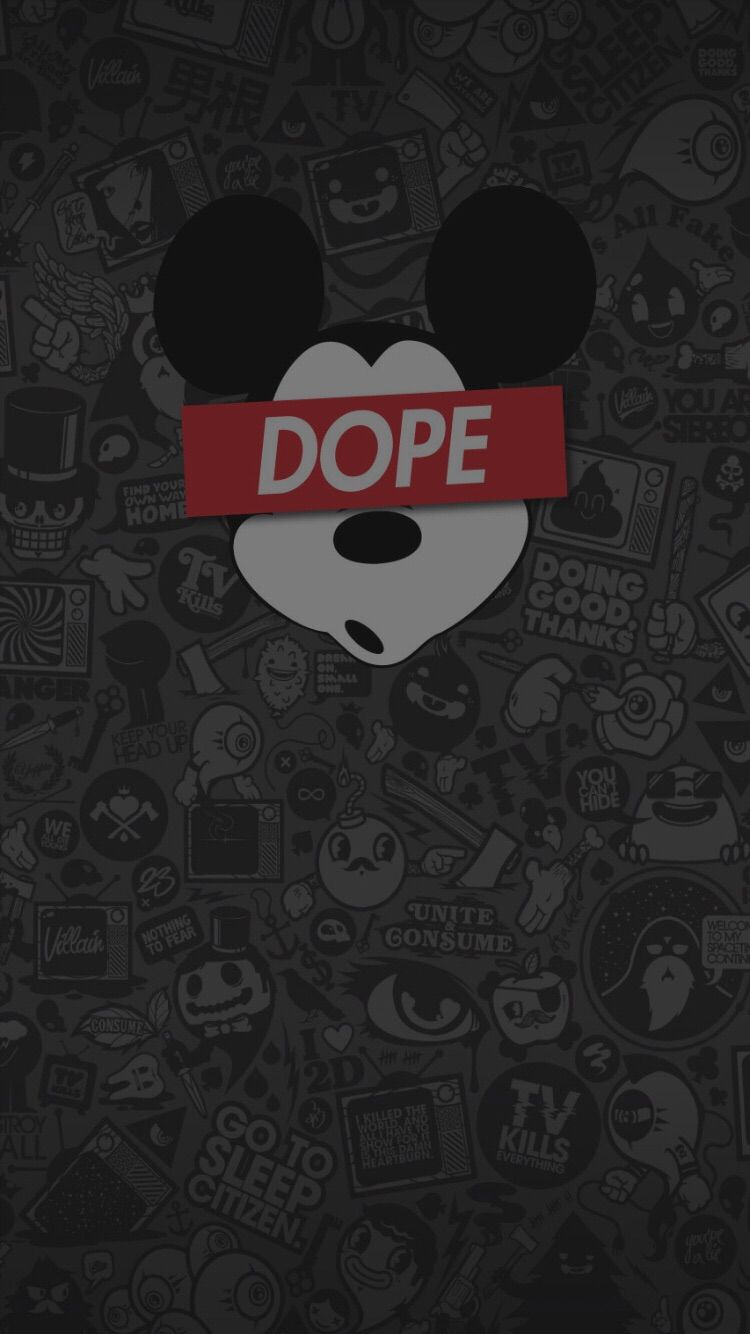 Dope Iphone 6 Wallpapers Top Free Dope Iphone 6