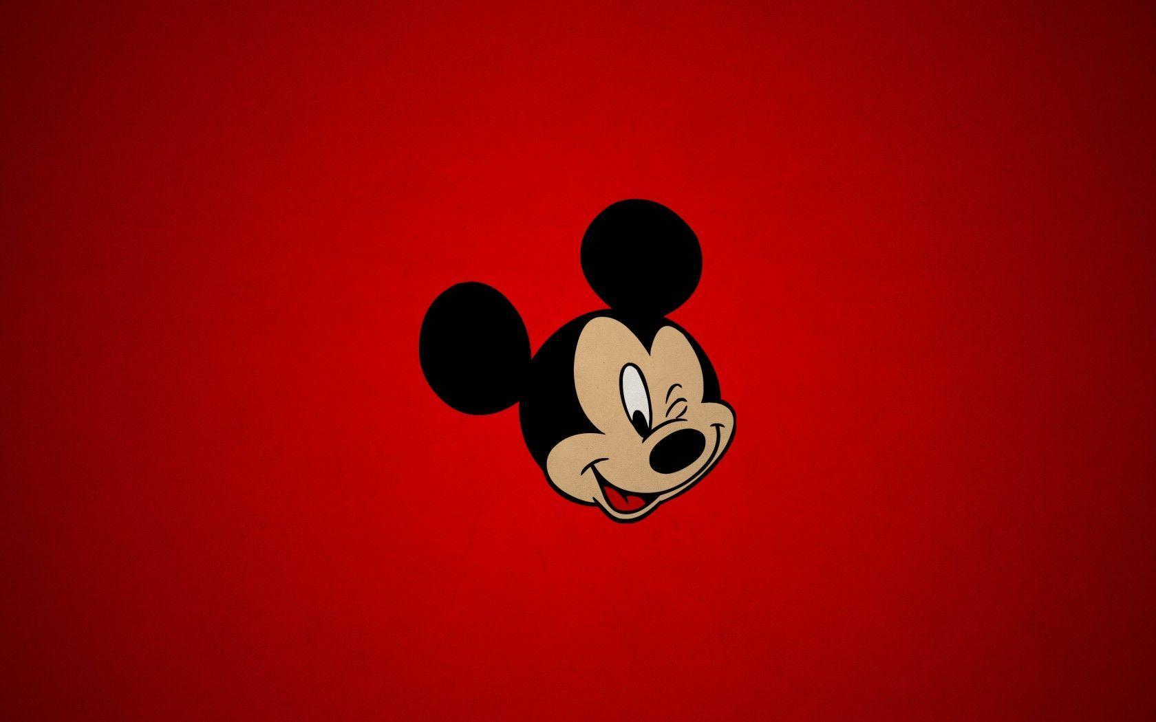 Dope Cartoon Iphone Wallpapers Top Free Dope Cartoon Iphone Backgrounds Wallpaperaccess