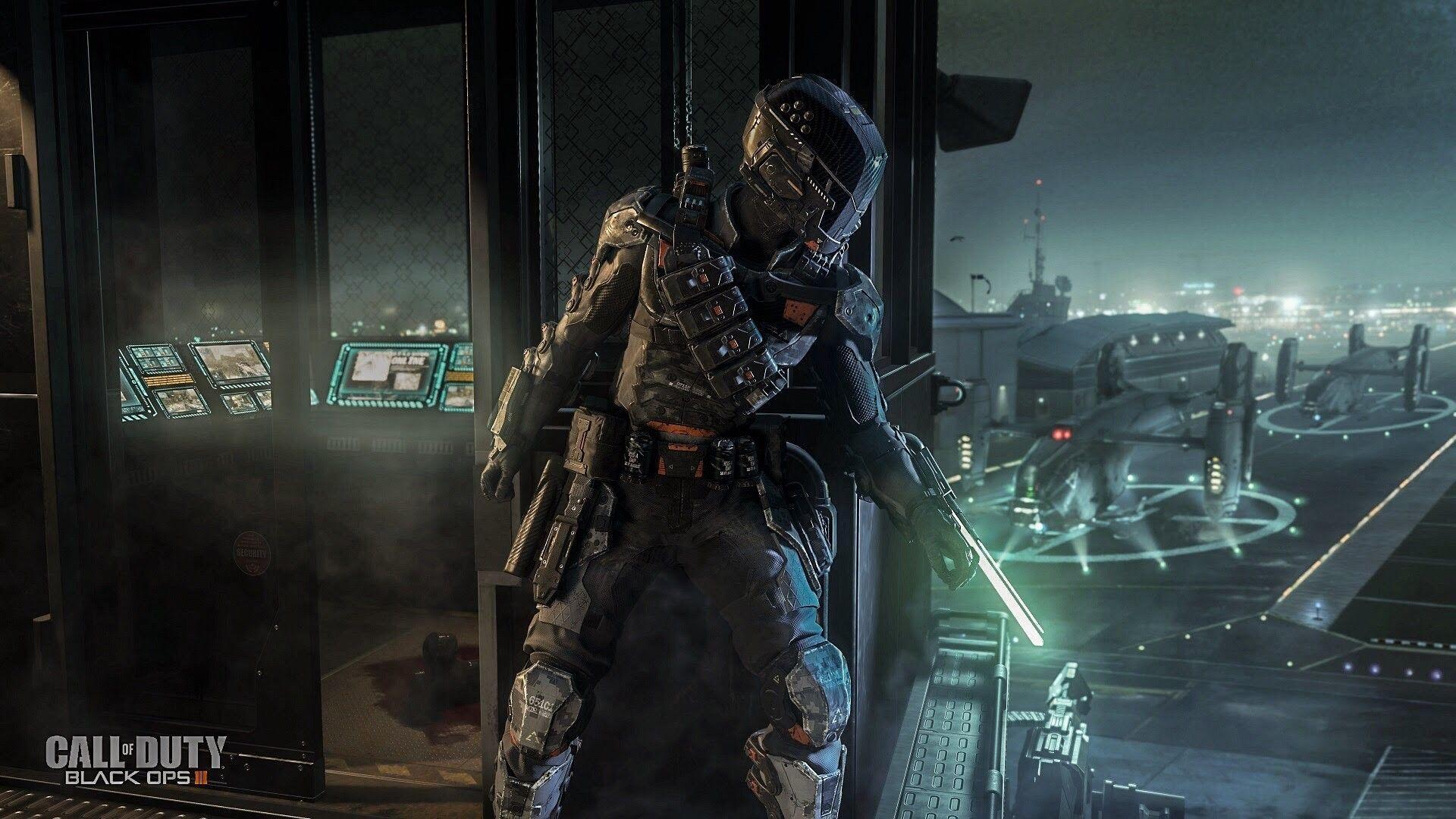 Reaper Bo3 Wallpapers Top Free Reaper Bo3 Backgrounds