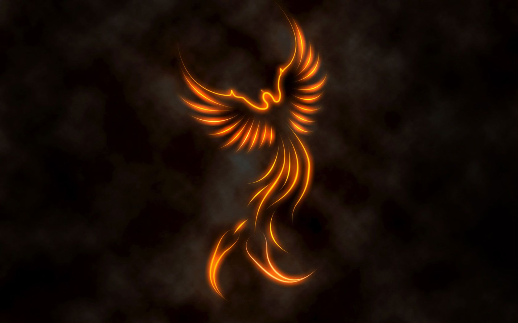 Fire Phoenix Wallpapers Top Free Fire Phoenix Backgrounds Wallpaperaccess