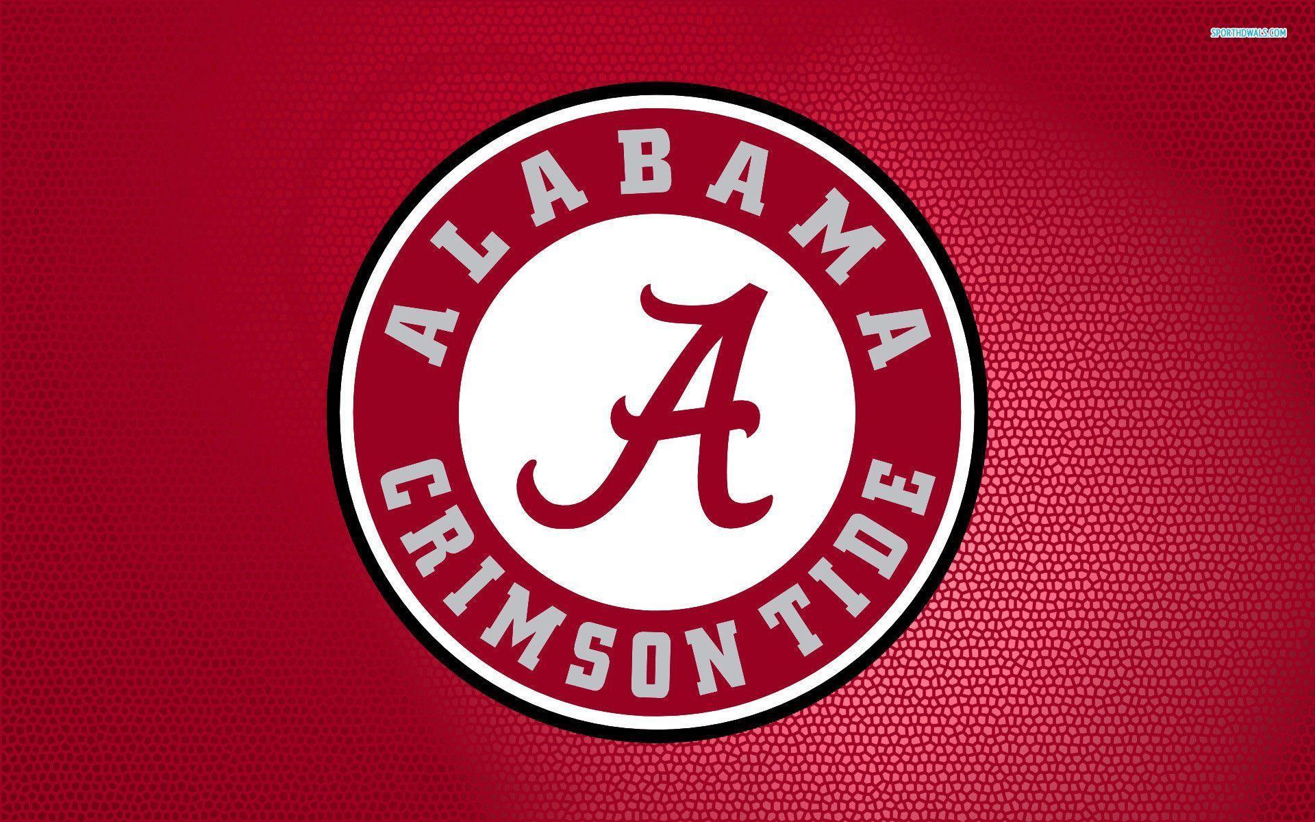 Alabama Wallpapers Top Free Alabama Backgrounds Wallpaperaccess