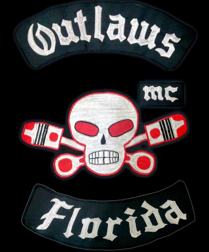 Outlaws Mc Wallpapers Top Free Outlaws Mc Backgrounds