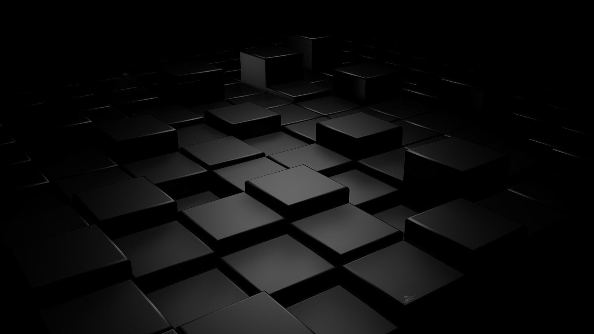 Black Abstract Design Hd Wallpapers Top Free Black Abstract Design Hd Backgrounds Wallpaperaccess