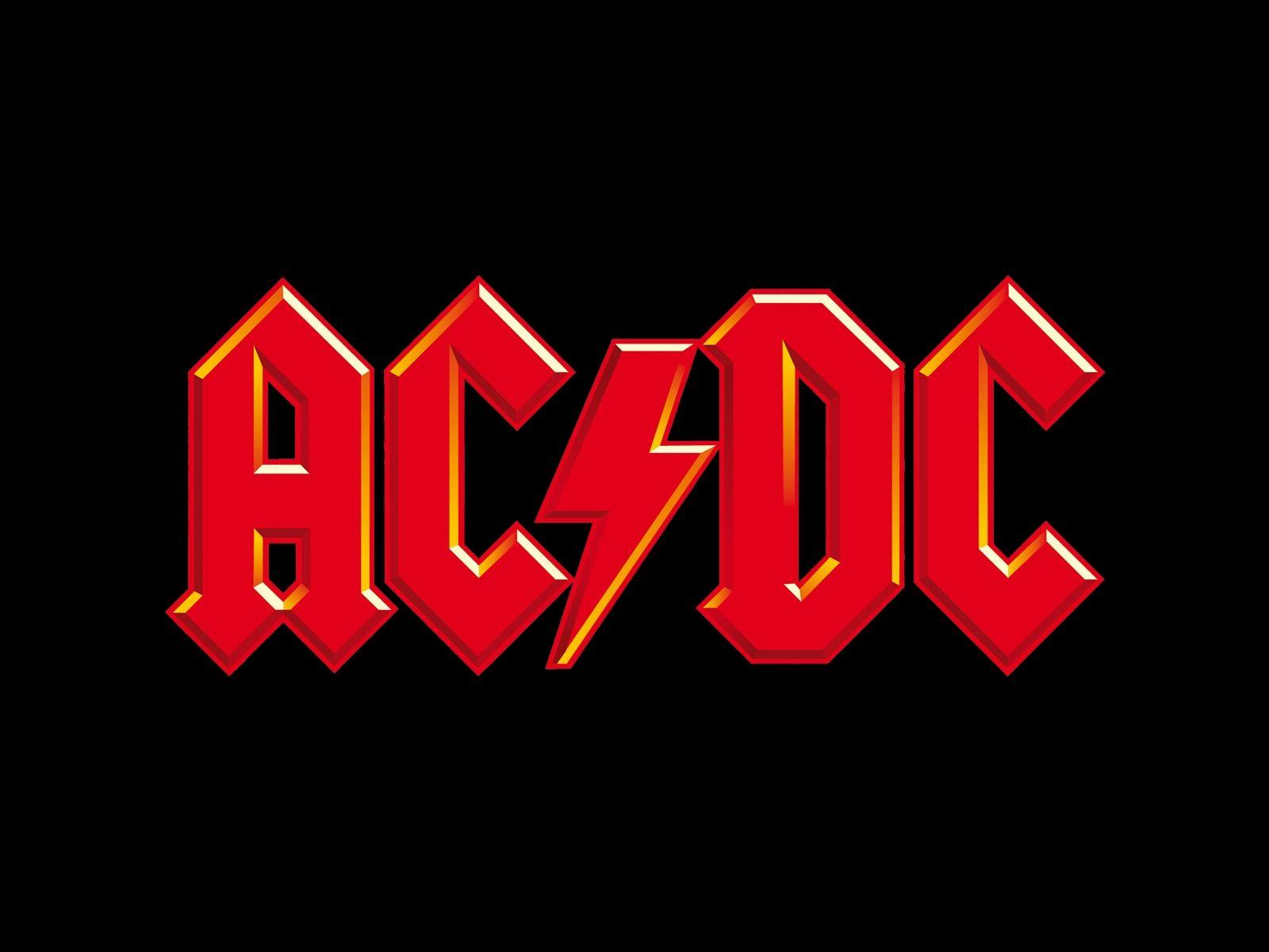 Ac Dc Wallpapers Top Free Ac Dc Backgrounds Wallpaperaccess