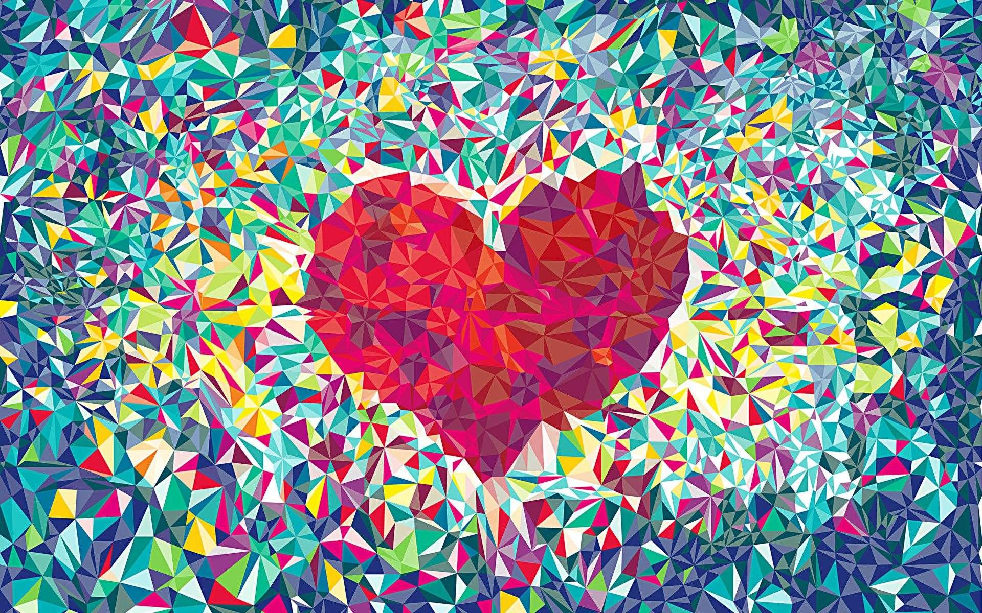 Abstract Graffiti Wallpapers Top Free Abstract Graffiti