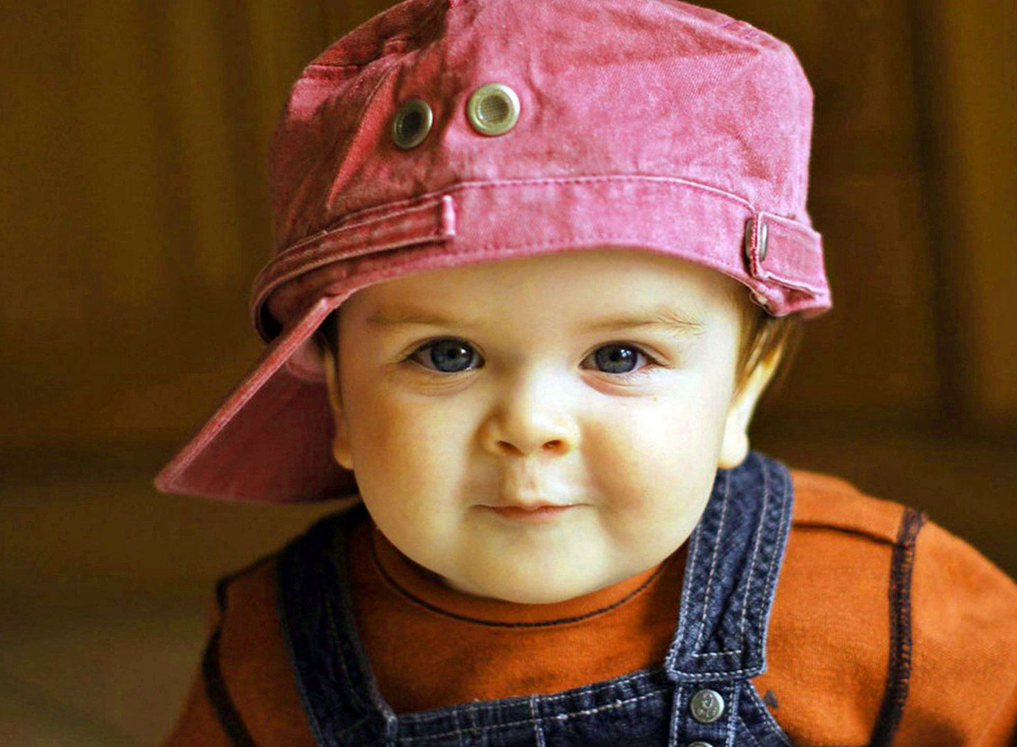 Baby Boy Hd Wallpapers Top Free Baby Boy Hd Backgrounds Wallpaperaccess