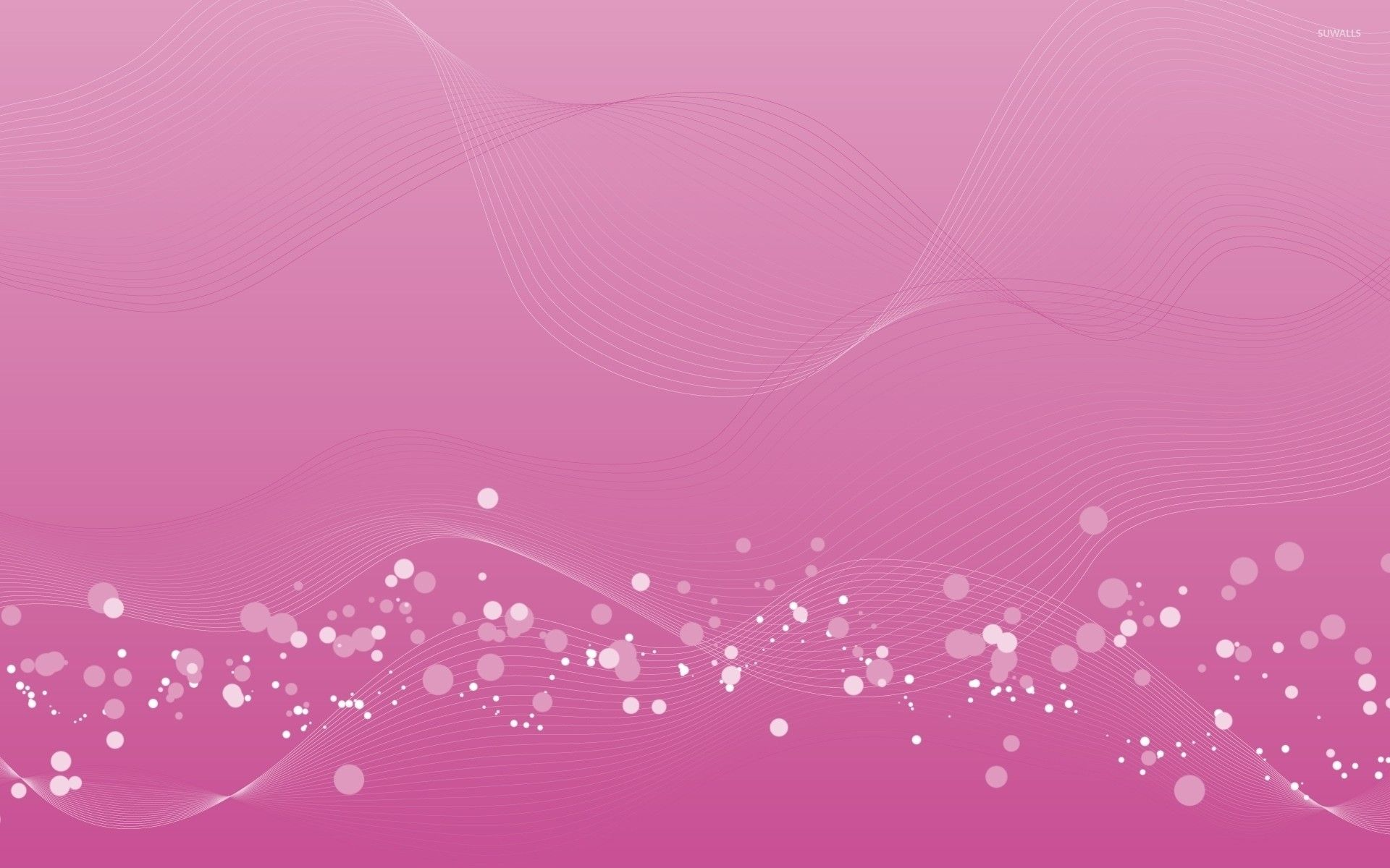 Pink Bubbles Wallpapers Top Free Pink Bubbles Backgrounds