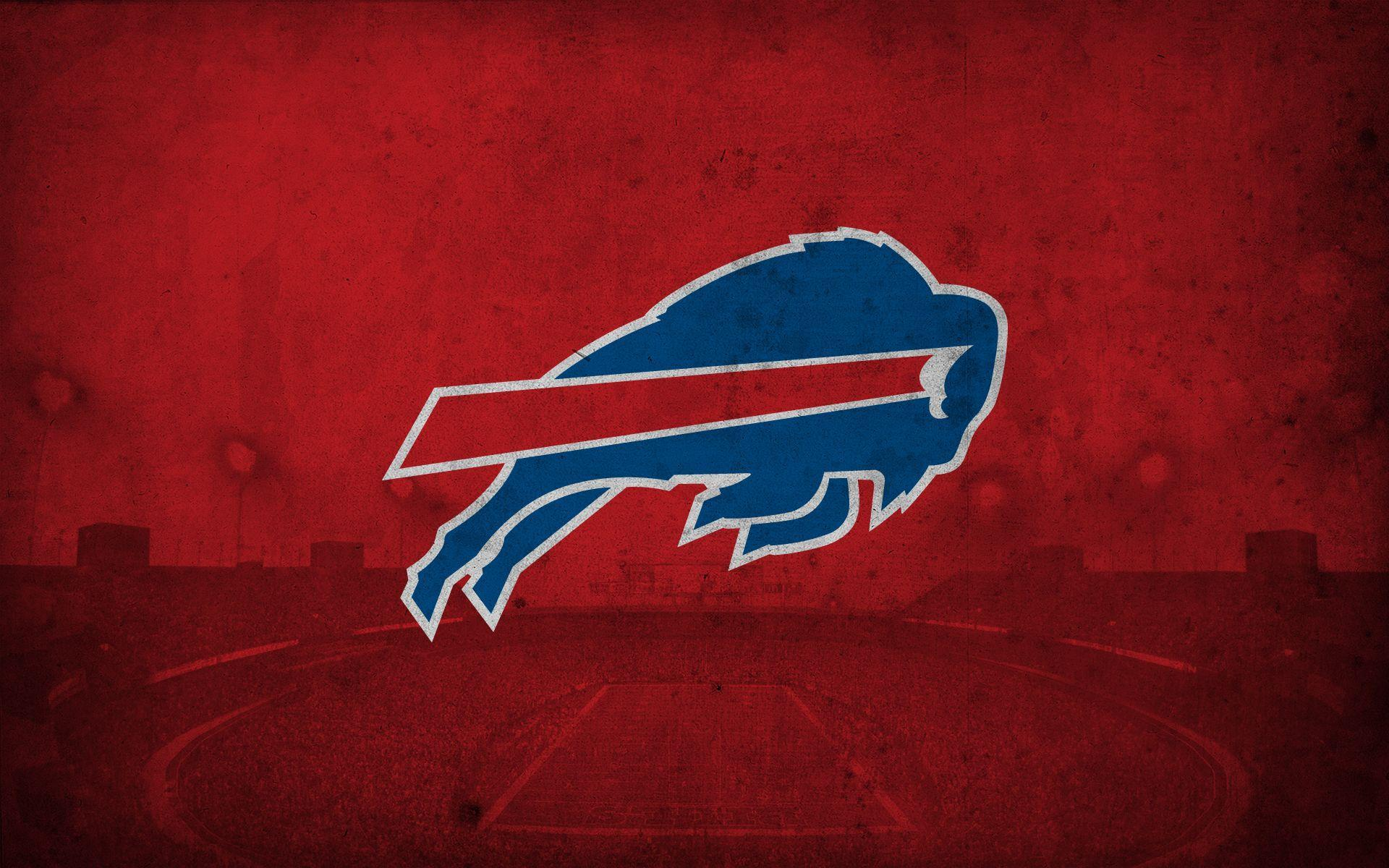 Buffalo Bills Wallpapers Top Free Buffalo Bills Backgrounds Wallpaperaccess