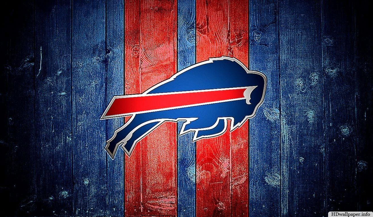 Buffalo Bills Wallpaper  If you have your own one, just ...