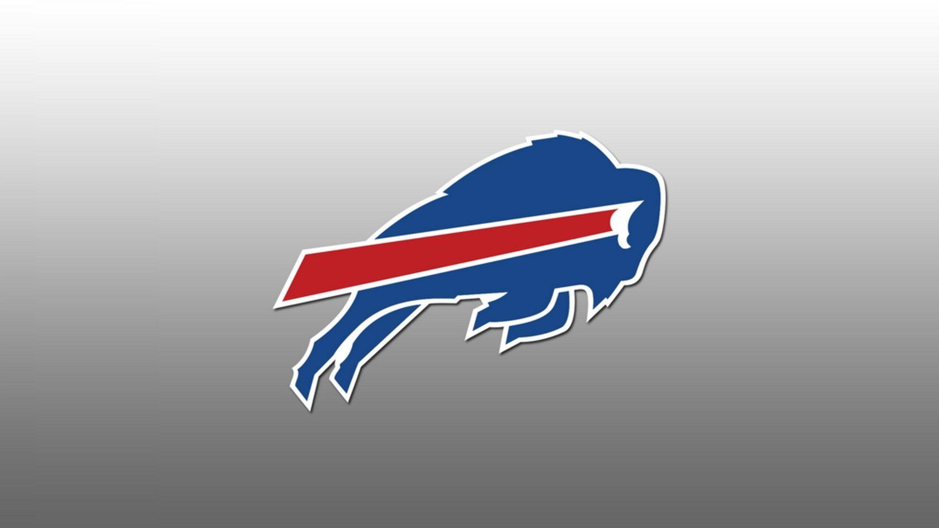 Buffalo Bills Wallpapers Top Free Buffalo Bills Backgrounds Wallpaperaccess