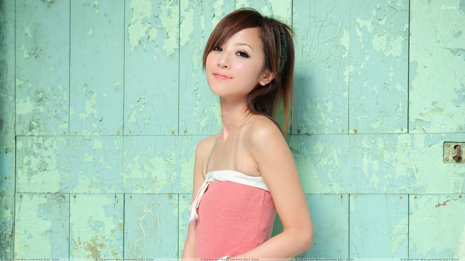 hn59-sulli-girl-kpop-asian   Sulli, Sulli choi, Grazia