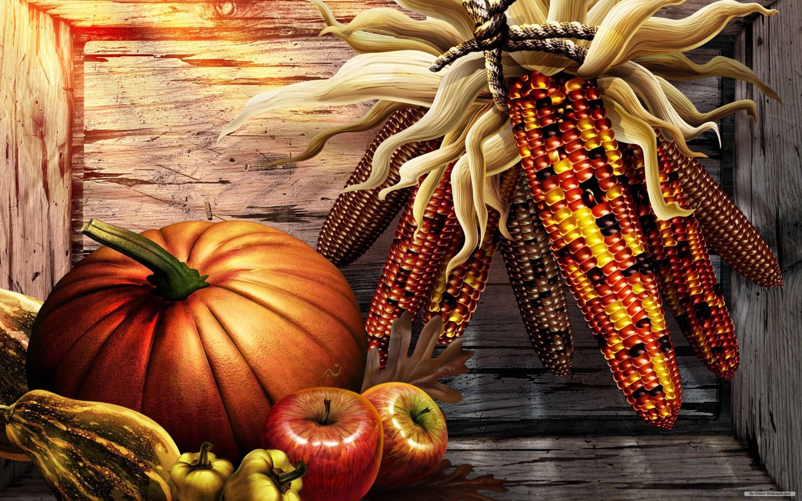 "1920x1200 Thanksgiving Desktop Wallpapers Group (72+)"">"