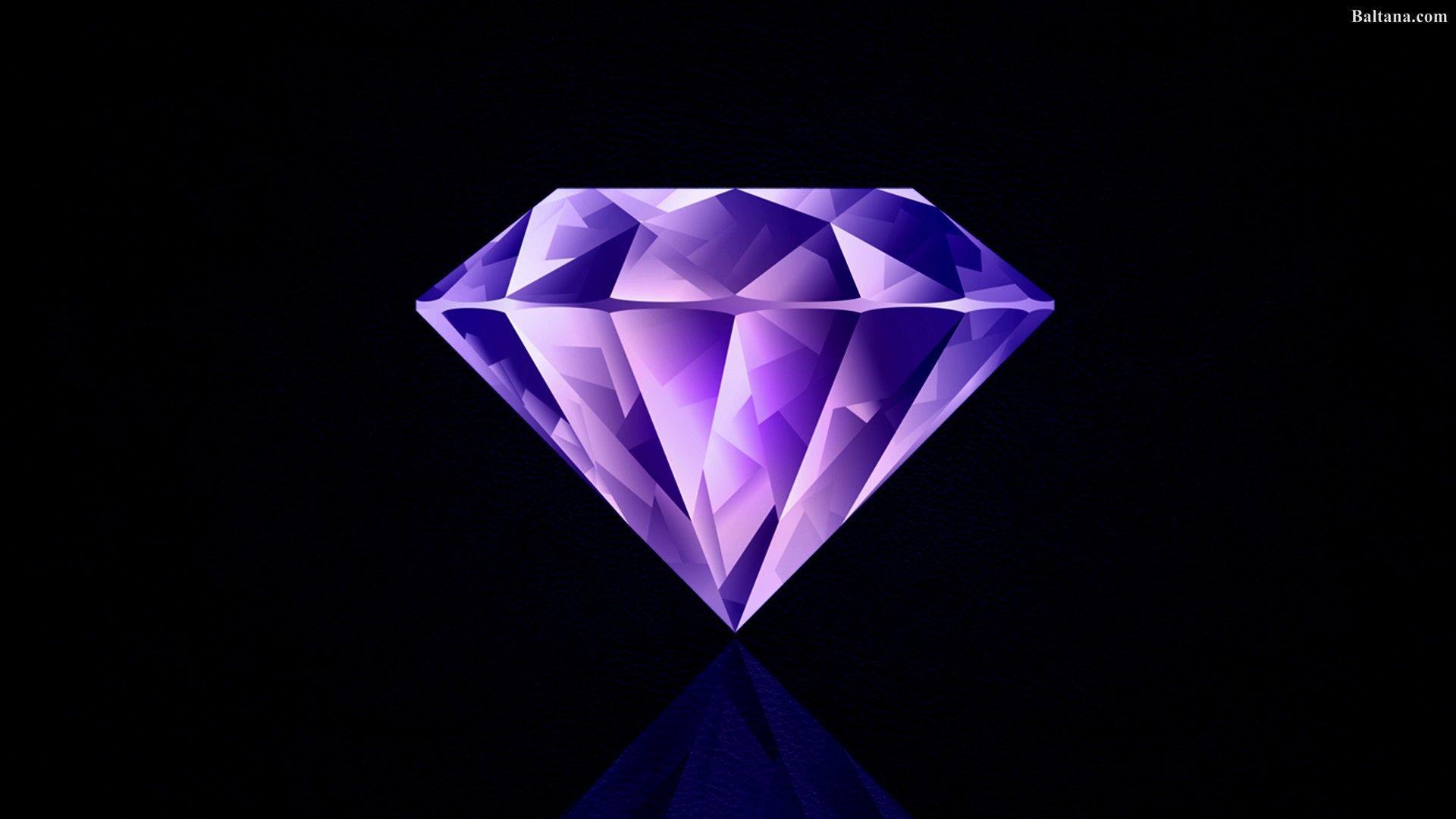 крутые картинки алмазов вирусологи готовятся испытаниям