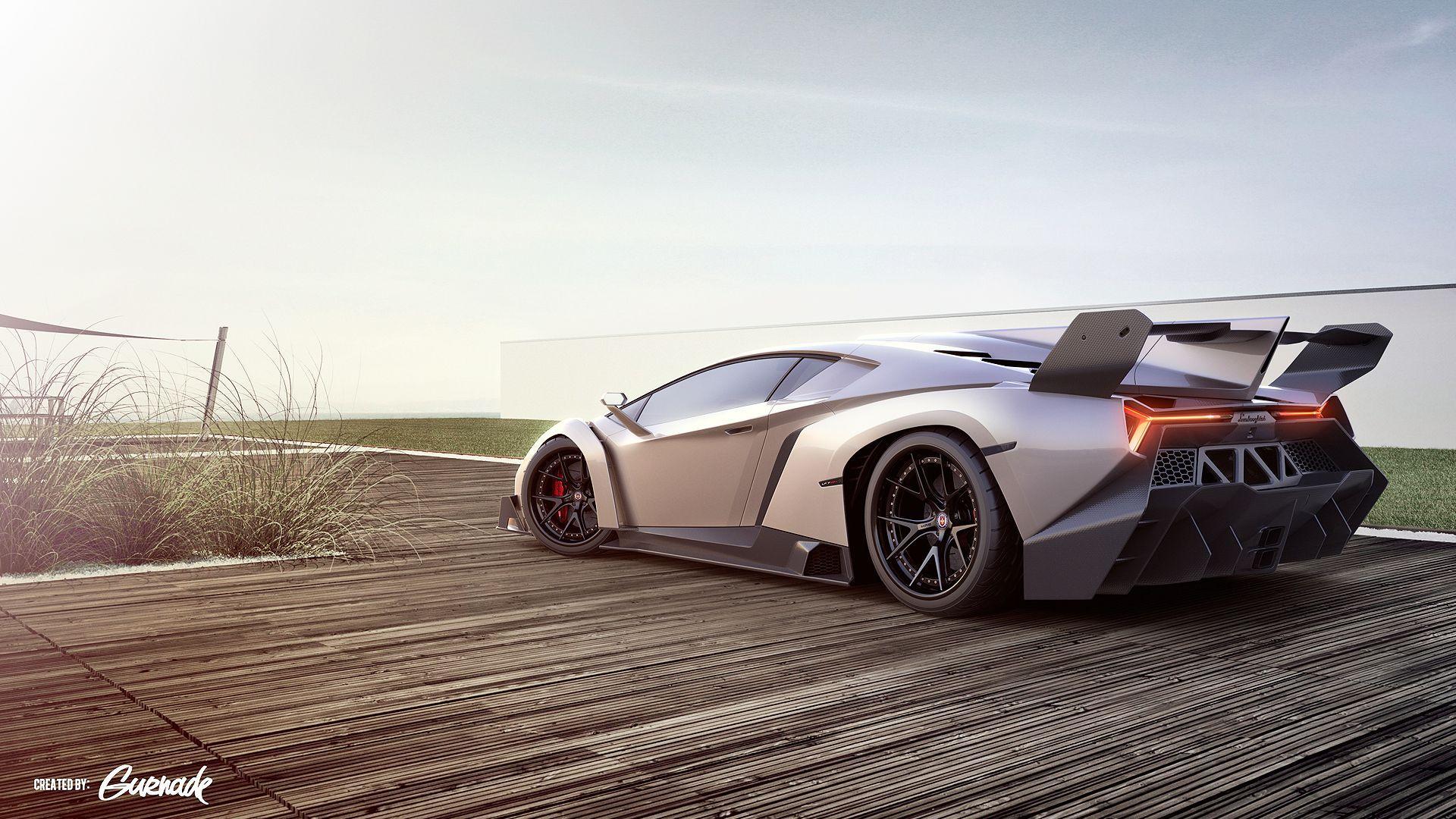 Lamborghini Car Hd Wallpapers Top Free Lamborghini Car Hd