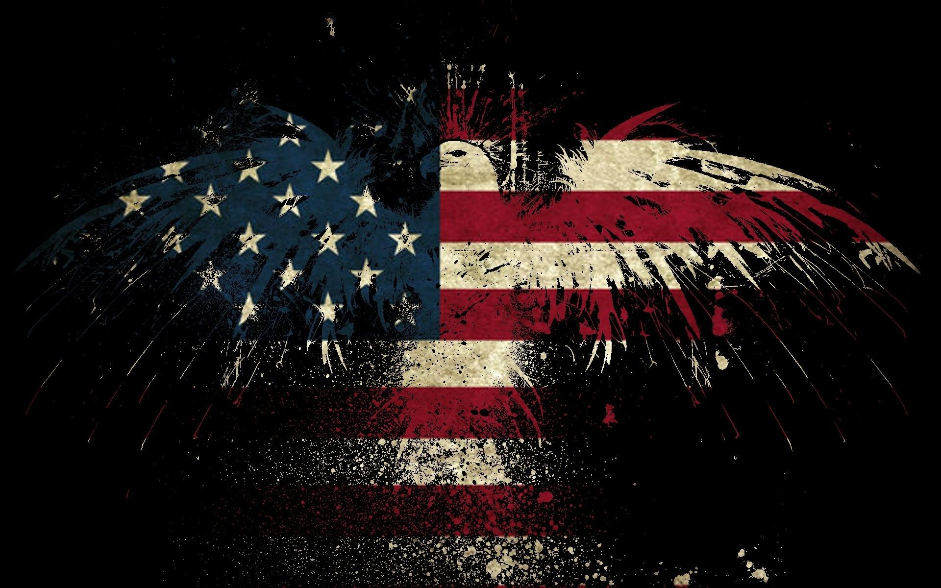 33 Best Free Patriotic Army Wallpapers Wallpaperaccess