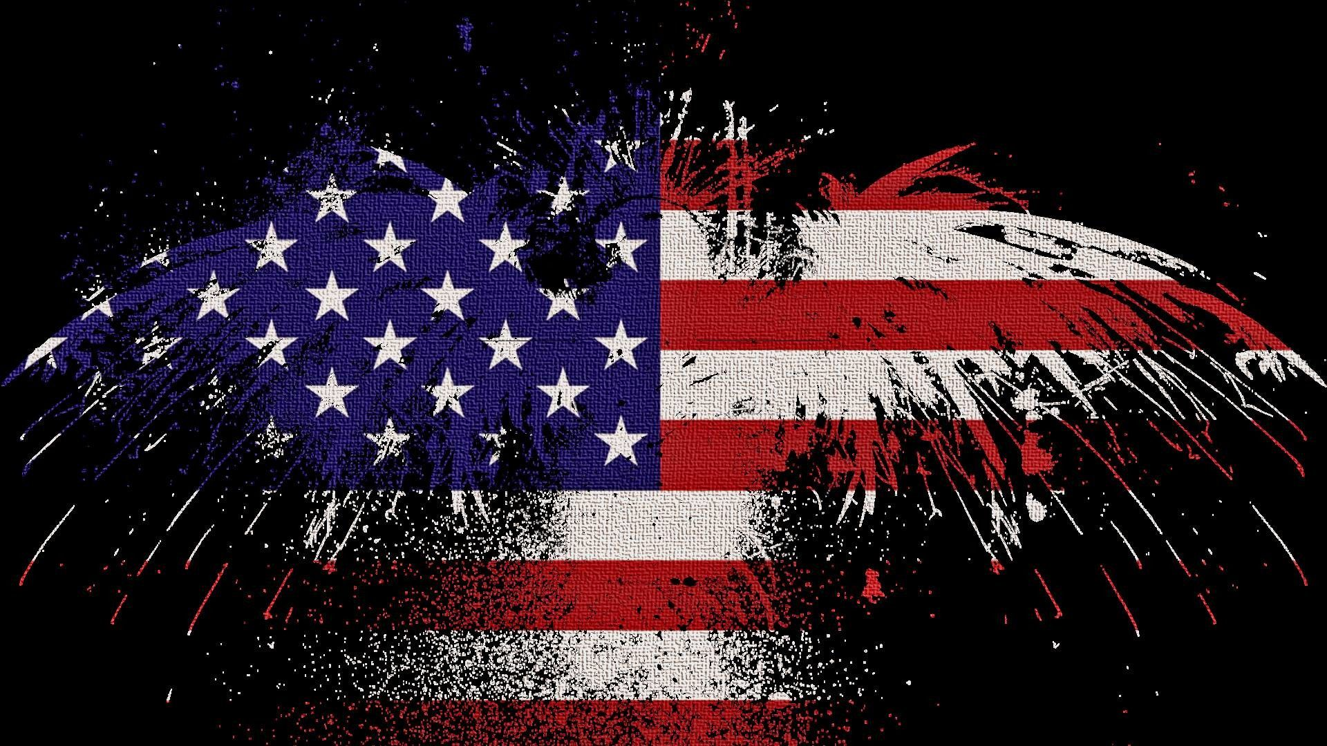 Patriotic Military Wallpapers Top Free Patriotic Military