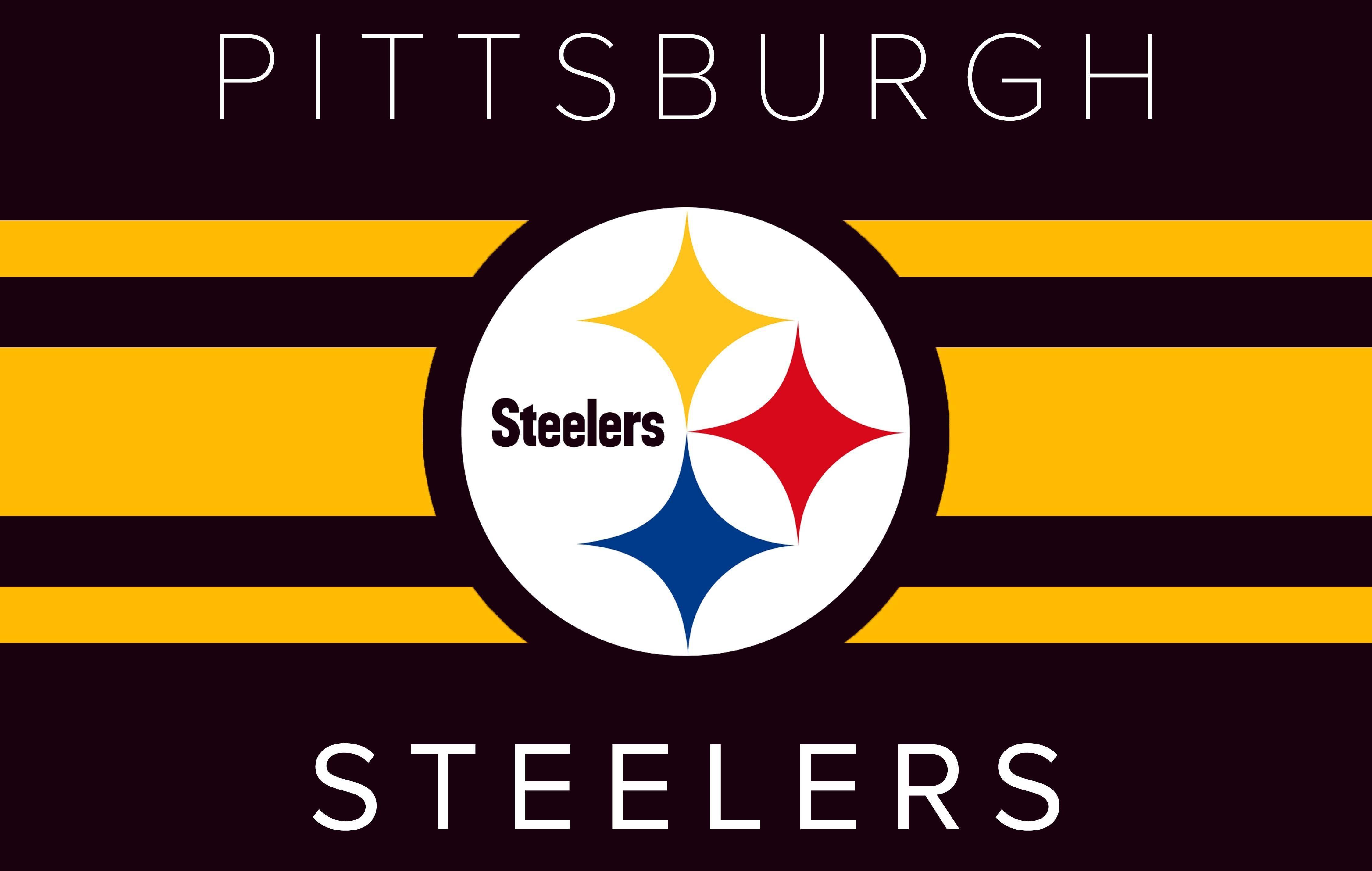 Pittsburgh Steelers Wallpapers Top Free Pittsburgh