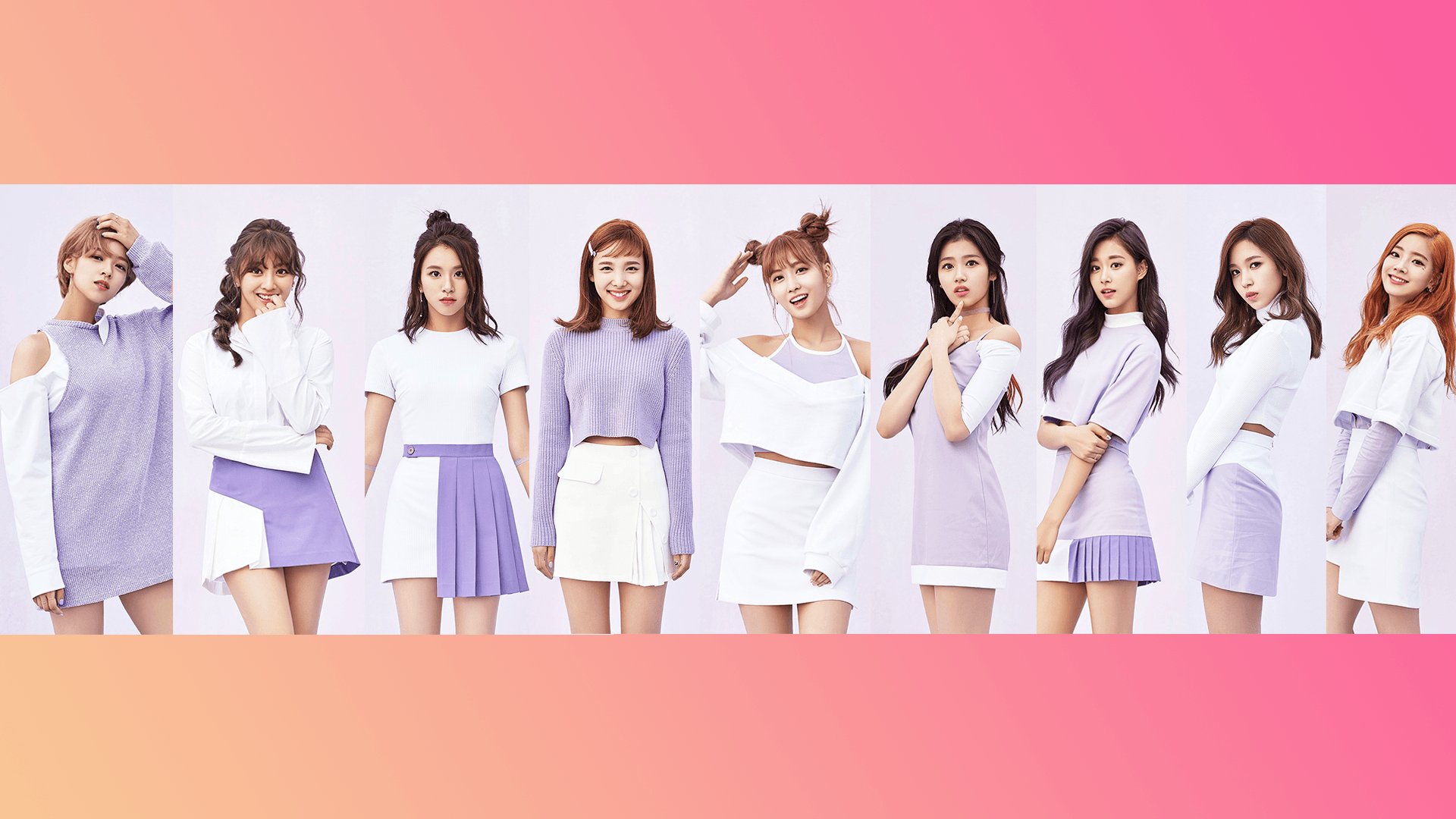 Twice Laptop Wallpapers Top Free Twice Laptop Backgrounds Wallpaperaccess
