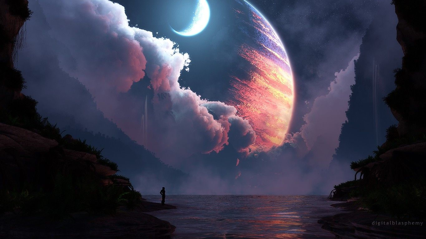1366X768 HD Wallpapers - Top Free ...