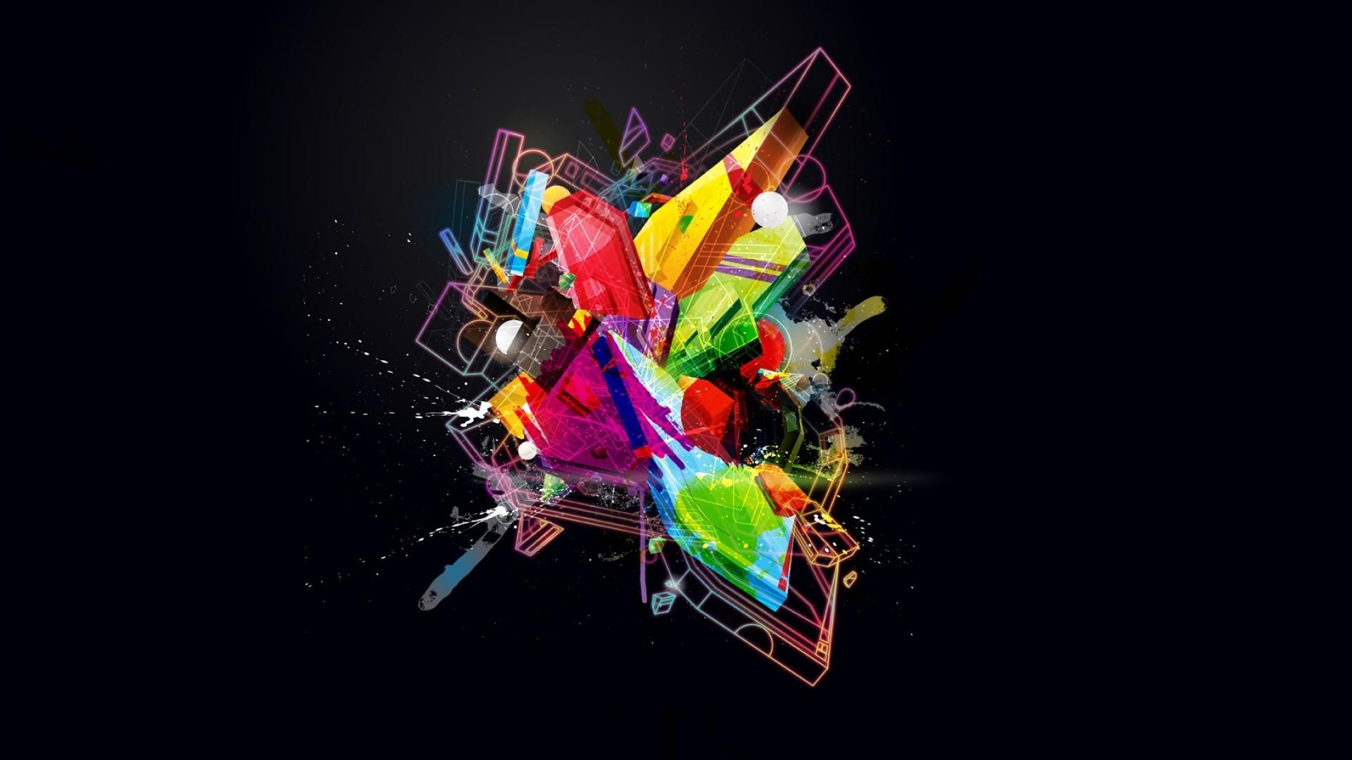 graphic designer wallpapers top free graphic designer backgrounds wallpaperaccess graphic designer wallpapers top free