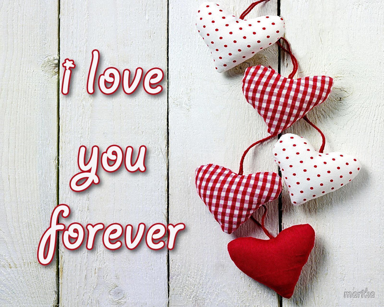 I Love U Wallpapers Top Free I Love U Backgrounds Wallpaperaccess