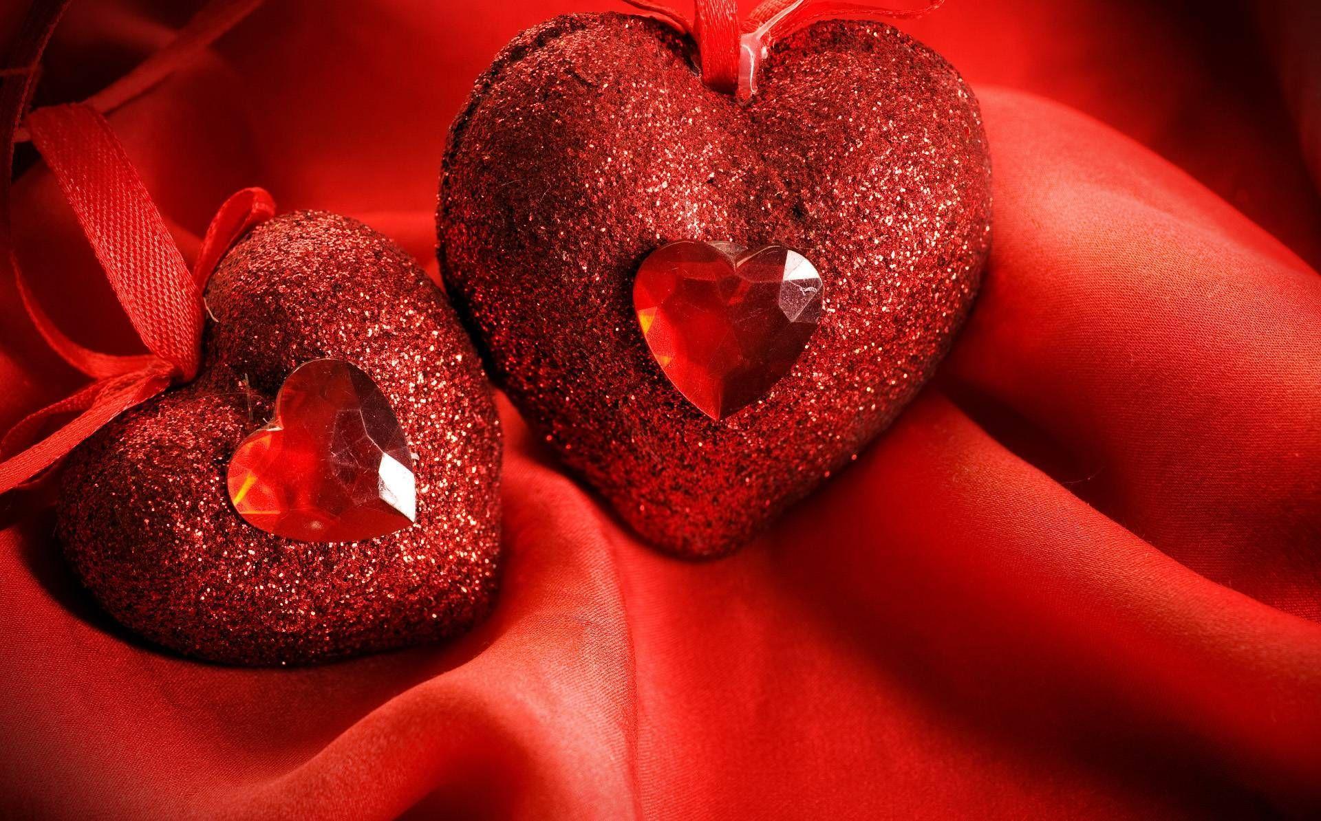 Beautiful Hearts Wallpapers Top Free Beautiful Hearts