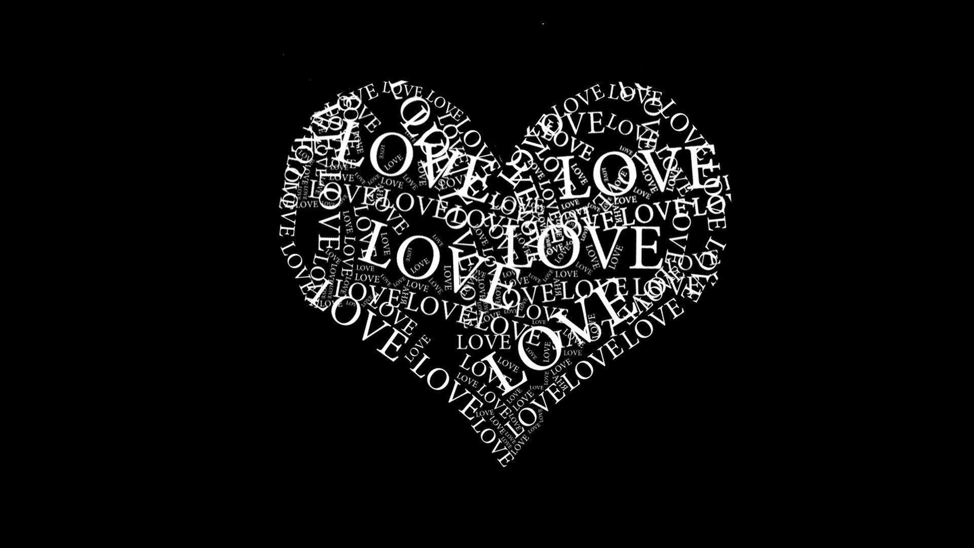 Black Love Wallpapers Top Free Black Love Backgrounds